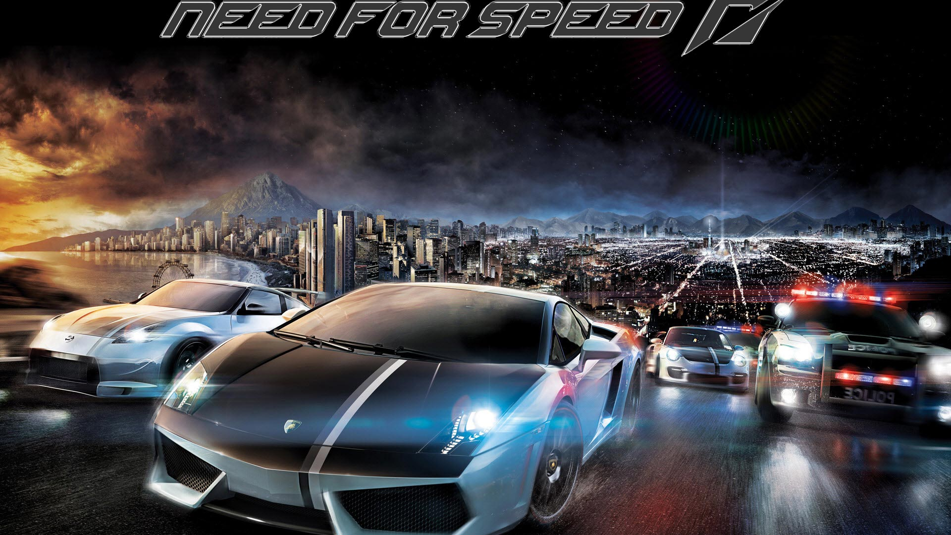 Free Download Need For Speed 2014 Wallpaper High Definition High Quality 1920x1200 For Your Desktop Mobile Tablet Explore 49 Need For Speed Movie Wallpaper Mustang Need For Speed Wallpaper