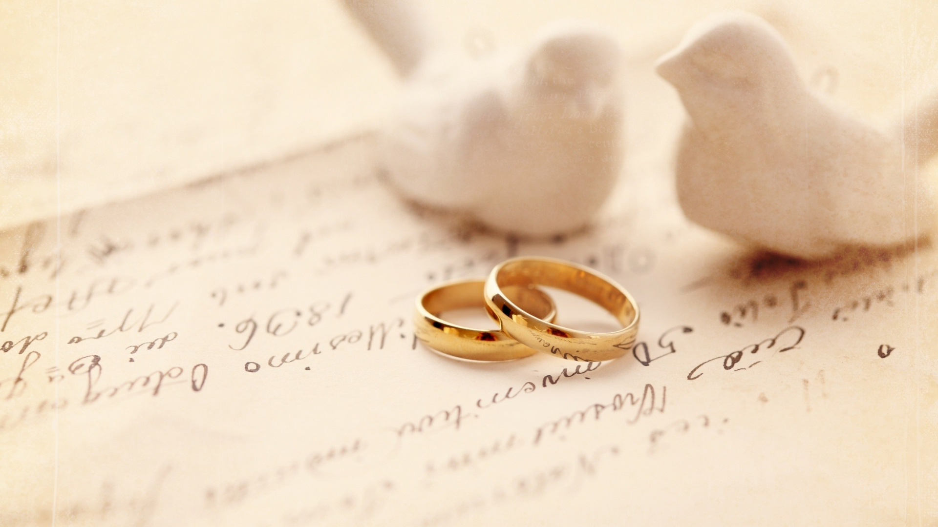 Free Download Gold Ring Love Wedding Wallpaper Pc 7929 Wallpaper High Resolution 2560x1600 For Your Desktop Mobile Tablet Explore 42 Wedding Ring Wallpaper Wedding Background Wallpaper Free Wedding Desktop