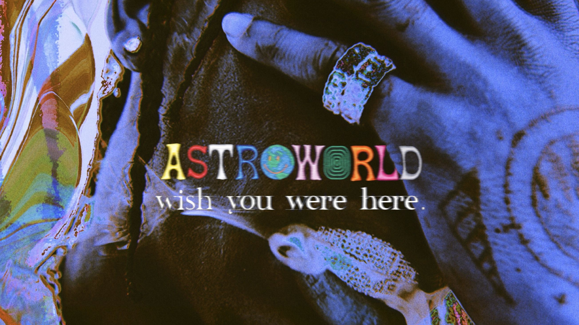 Free Download Travisscott Astroworld Wallpaper My Wallpapers In 2019 Rap 2608x4638 For Your Desktop Mobile Tablet Explore 47 Travis Scott Highest In The Room Wallpapers Travis Scott Highest In