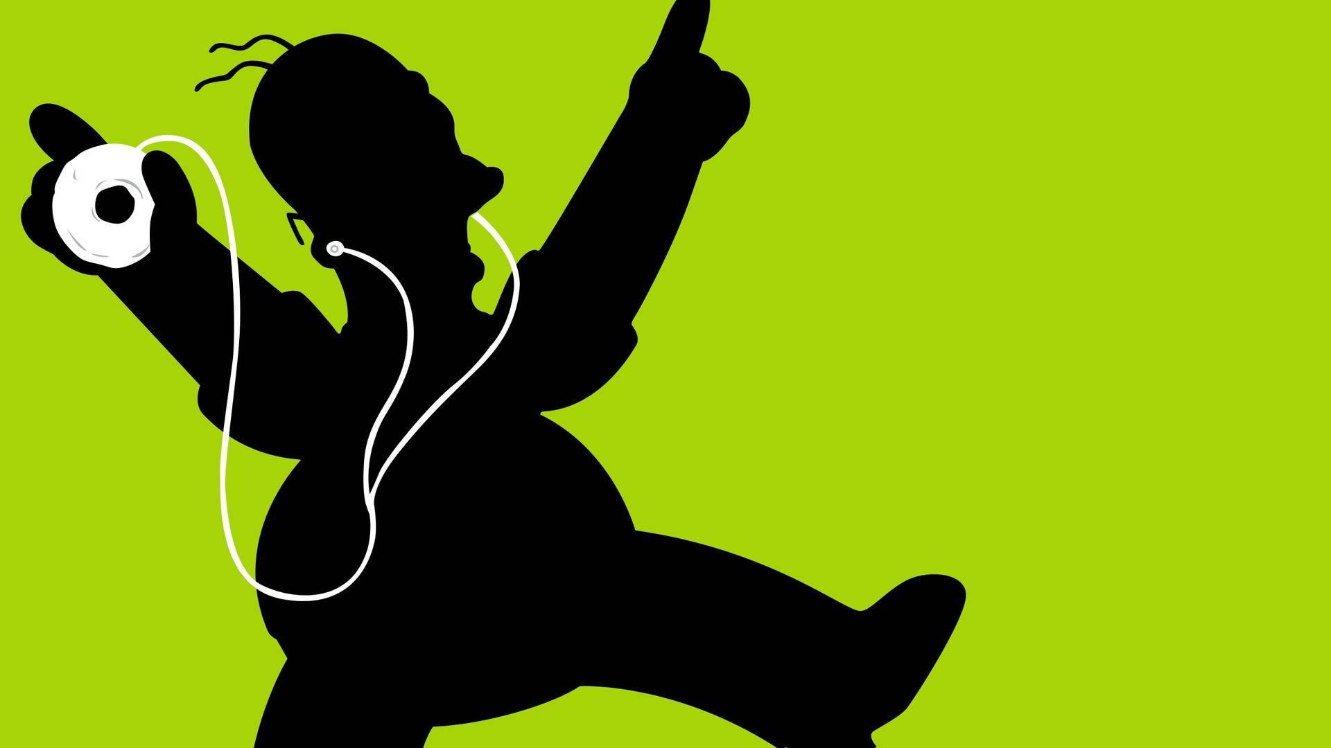 Free Download Music Ipod 19201080 Wallpaper 1704335 1920x1080