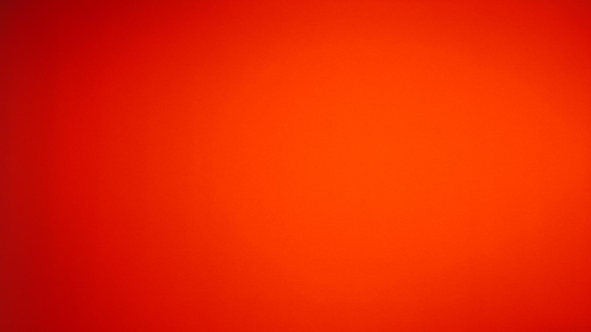 Free download red orange haze dark light gradient wallpaper