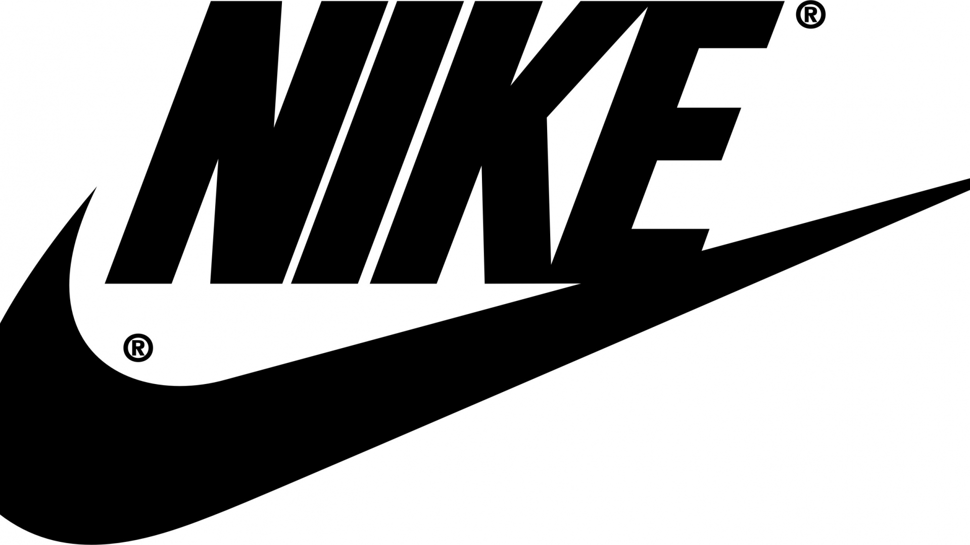 Free Download Nike Logo Hd Wallpapers Hd Wallpapers 2709x1415