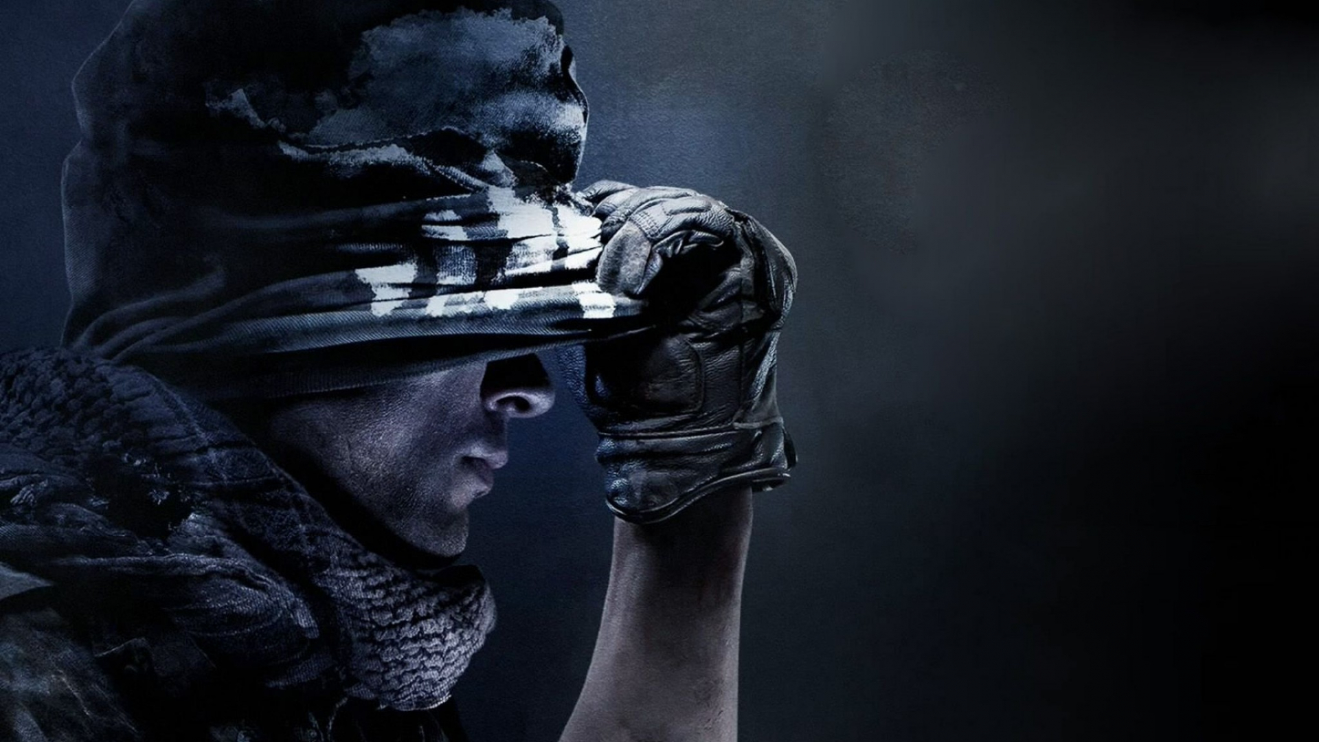 Free Download 2048x1152 Gaming Wallpaper Cod Video Game Call