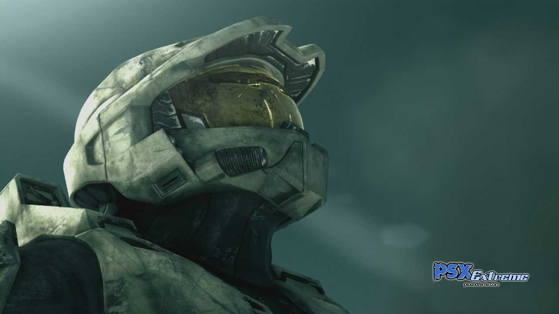 Free Download Halo 3 Wallpaper 34338 1920x1080 For Your Desktop
