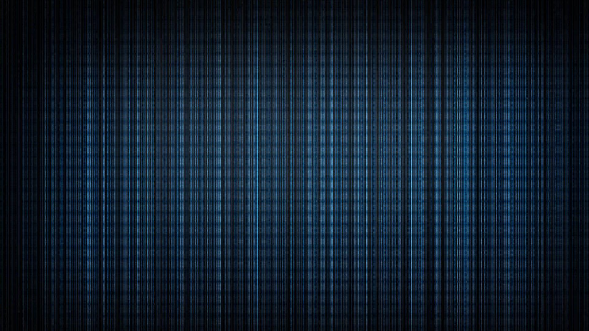 Free Download Best Cinema Screen Desktop Wallpapers Background Collection 1920x1200 For Your Desktop Mobile Tablet Explore 48 Make Wallpaper Fit Screen Fit Desktop Wallpaper To Screen Wallpaper To Fit Desktop