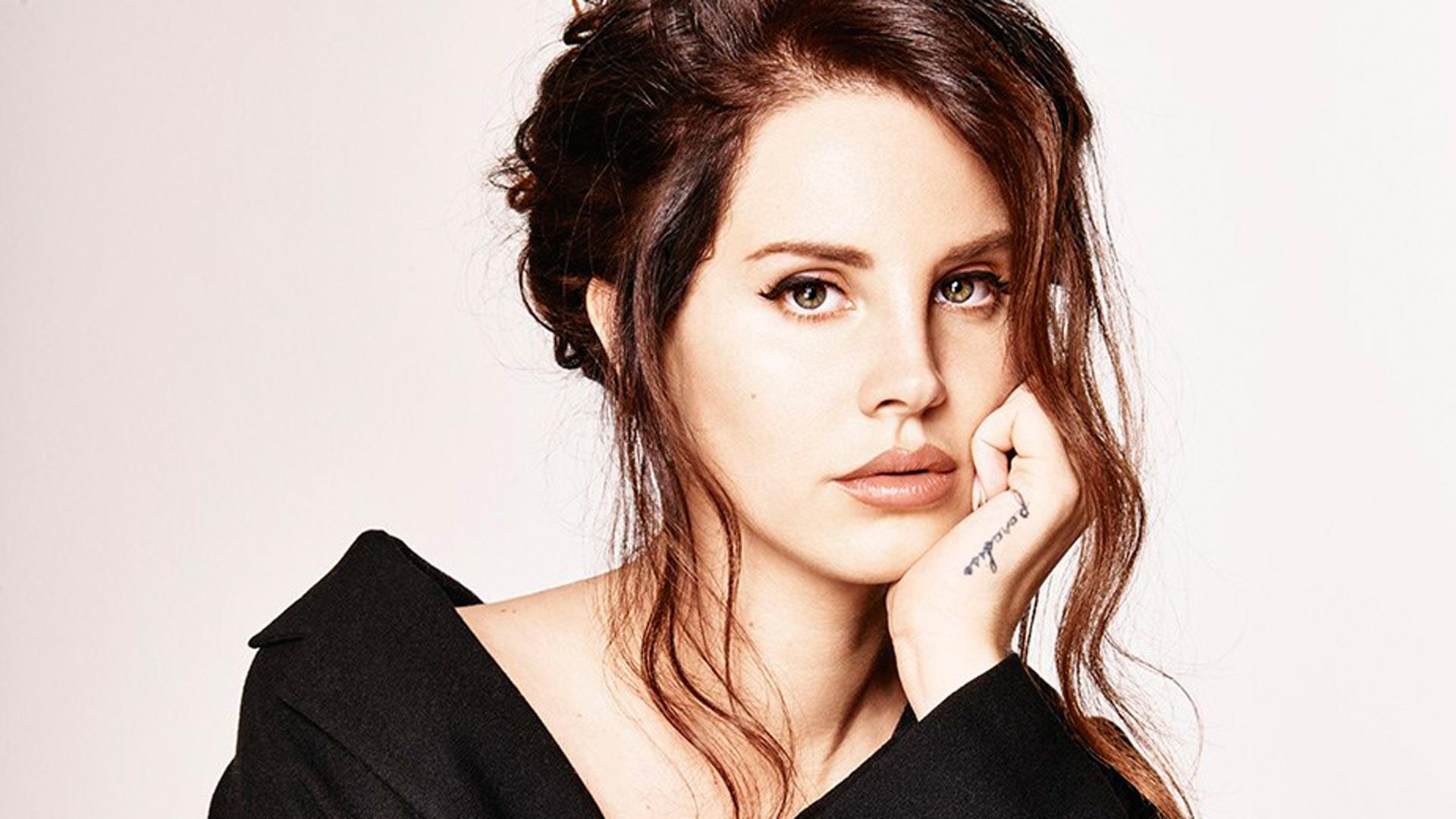 Free download HD Lana Del Rey Wallpapers ...