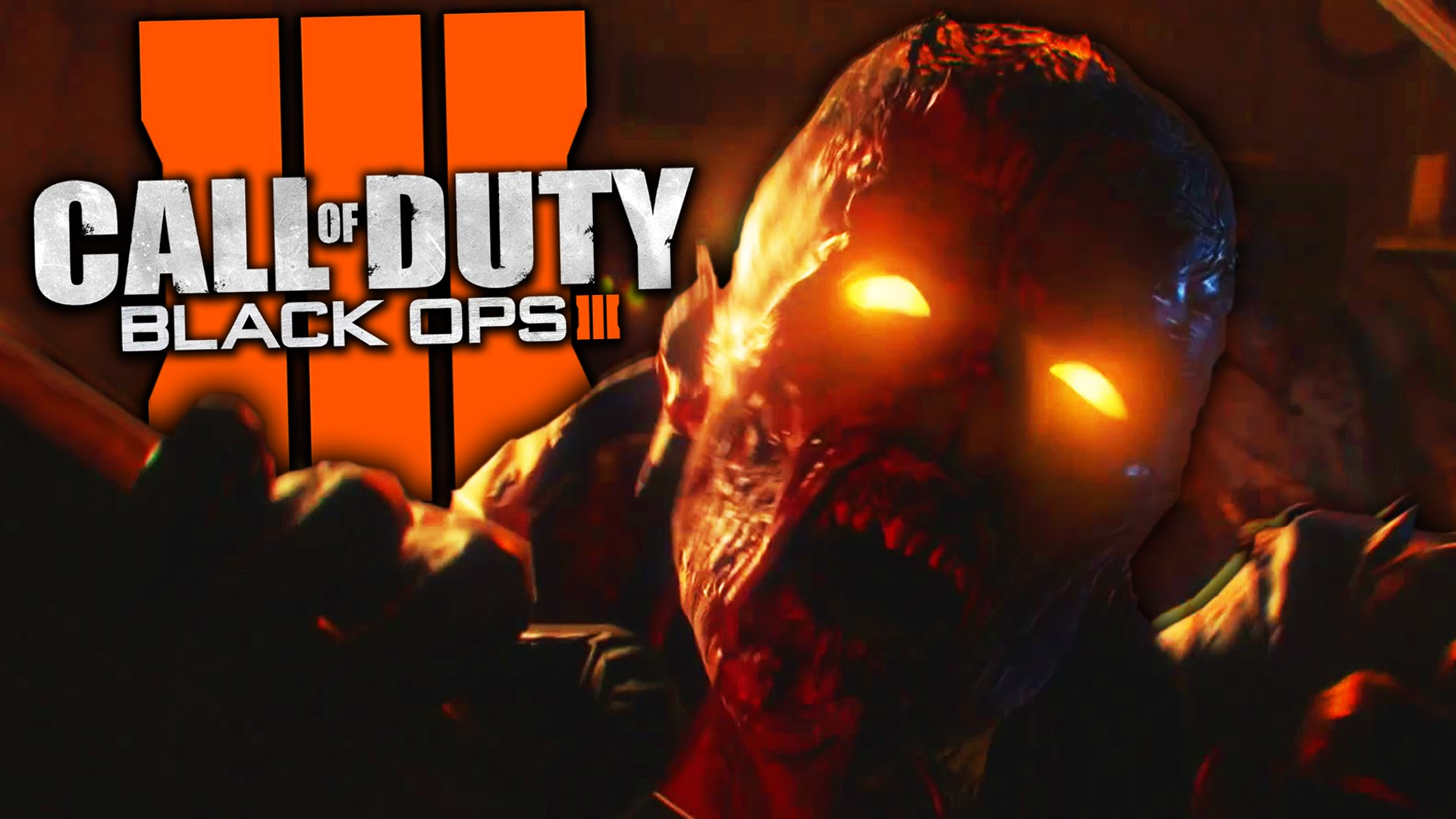 Free Download Call Of Duty Black Ops 3 Wallpaper 9