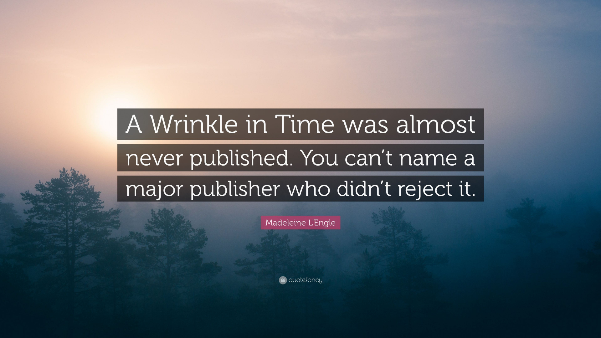 Free Download A Wrinkle In Time Wallpapers 3840x2160 For Your
