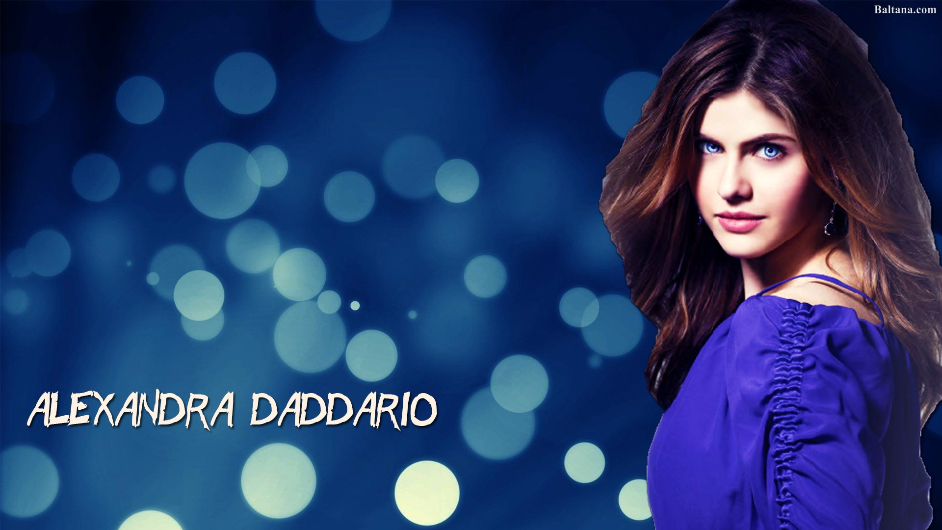 Free Download Alexandra Daddario Wallpapers Hd Backgrounds