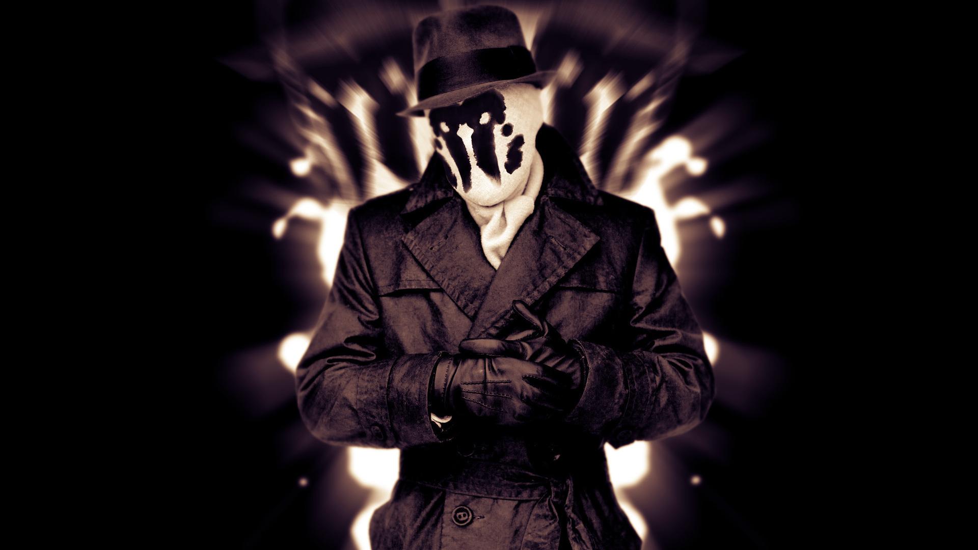 Free Download Rorschach Watchmen Wallpaper 20012390 1920x1200 For Your Desktop Mobile Tablet Explore 76 Watchmen Wallpapers Rorschach Wallpaper Watchmen Wallpaper Hd Watchmen Wallpaper Iphone