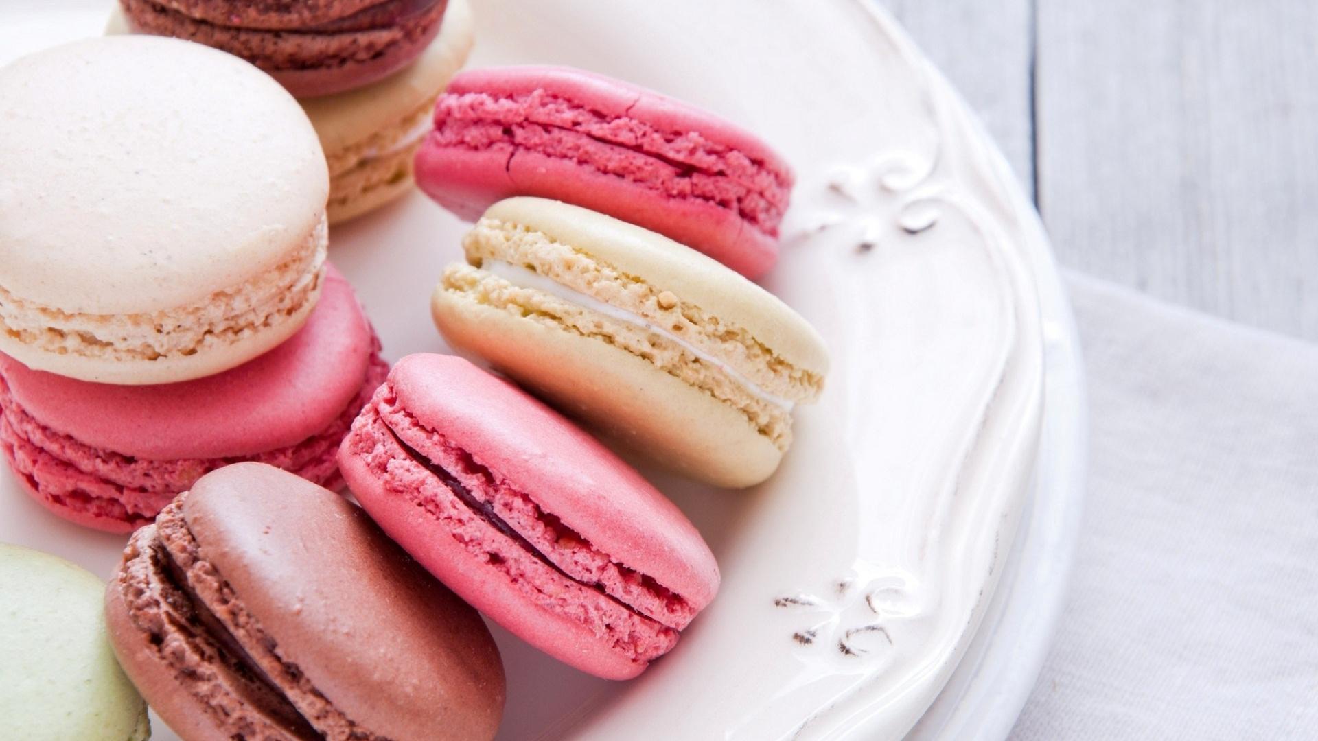 Free download Cute Dessert Wallpaper Cookies sweets dessert ...