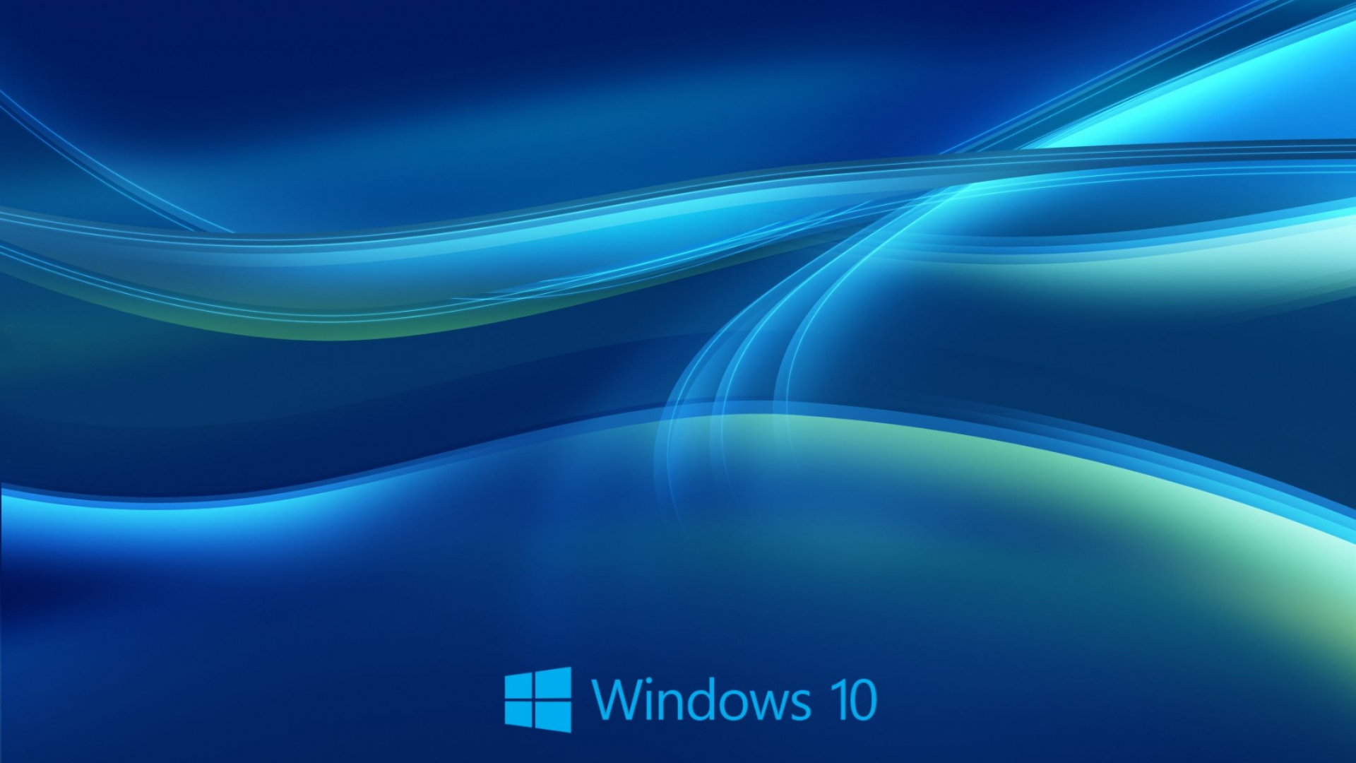 Free Download Windows 10 Full Hd Wallpaper Computers In 2019