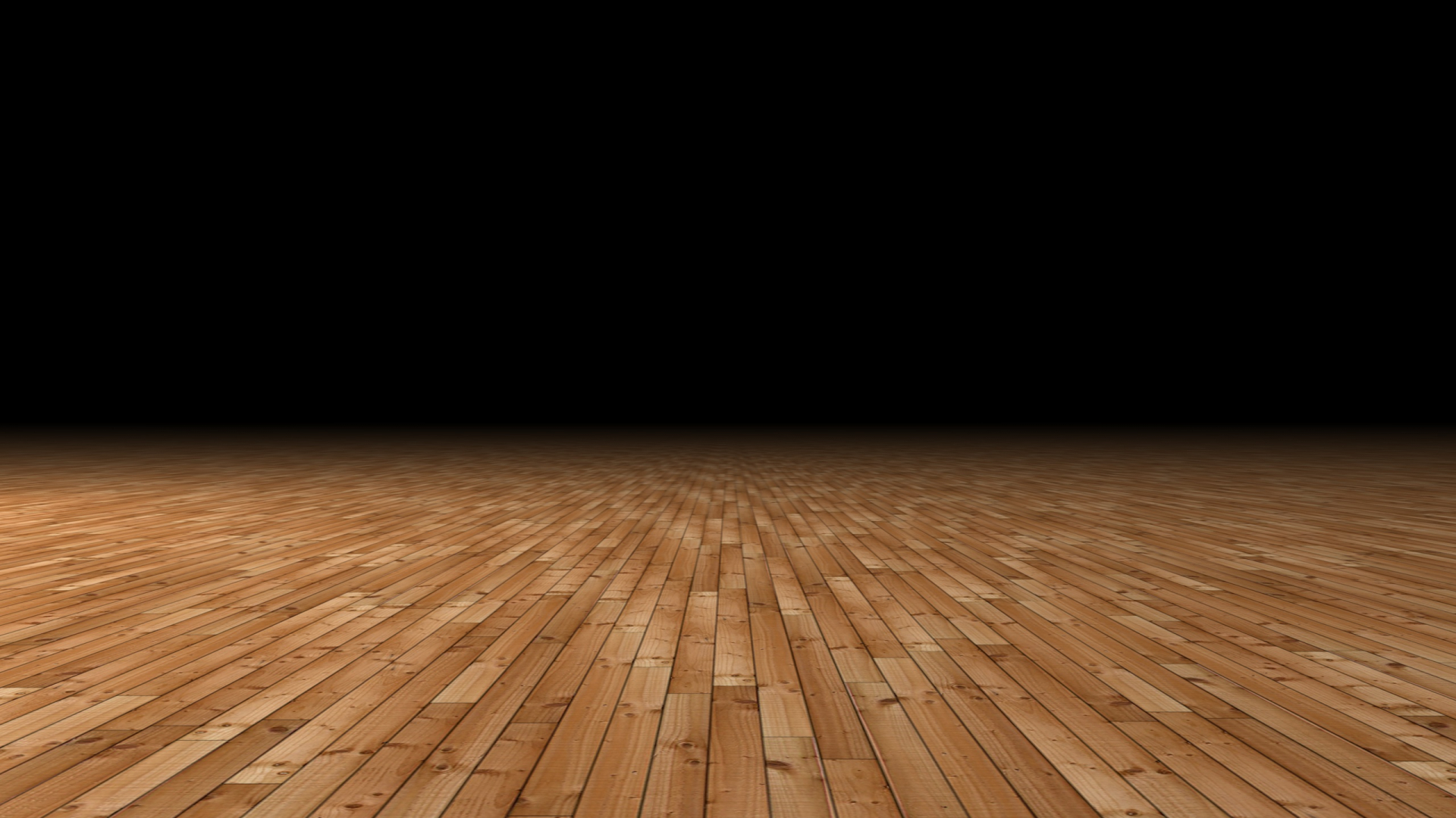 Free Download Basketball Court Wood Background 7267 Best