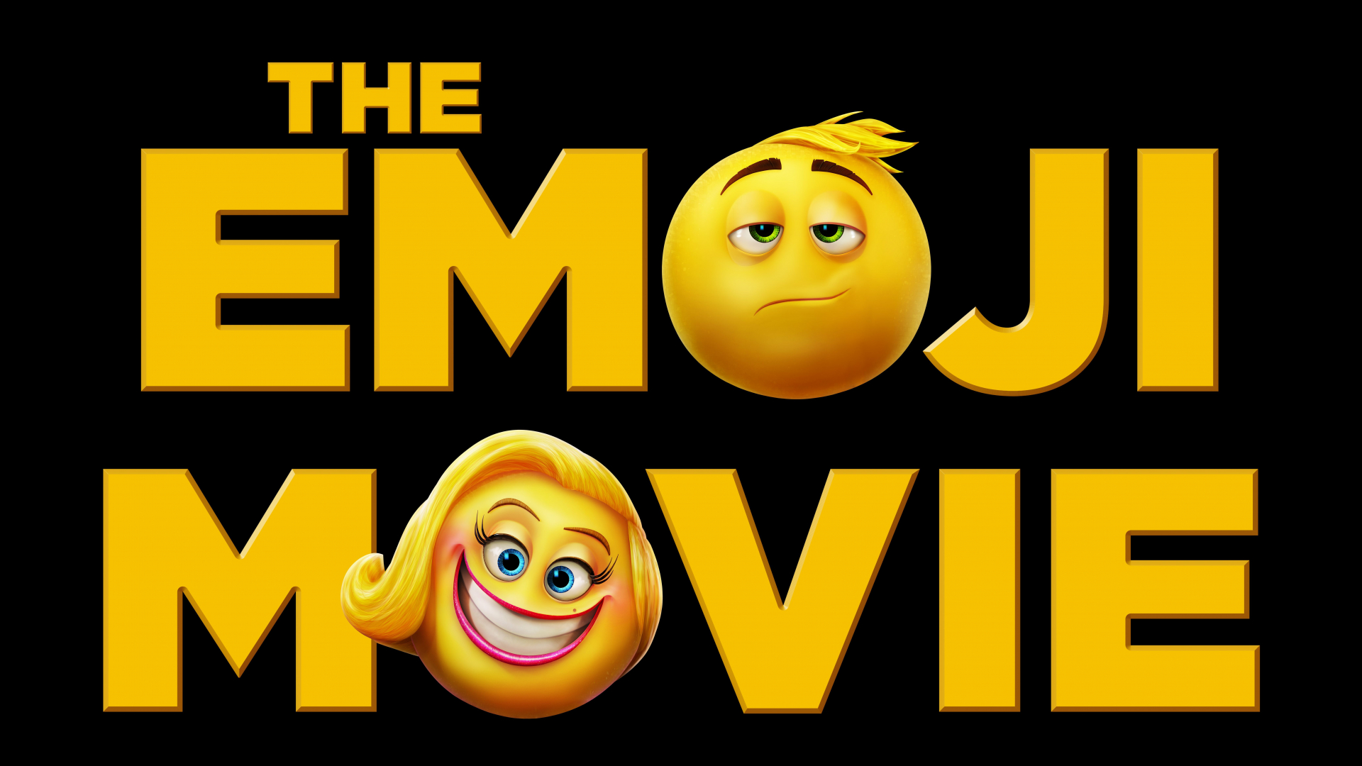 The Emoji Movie Rule 34