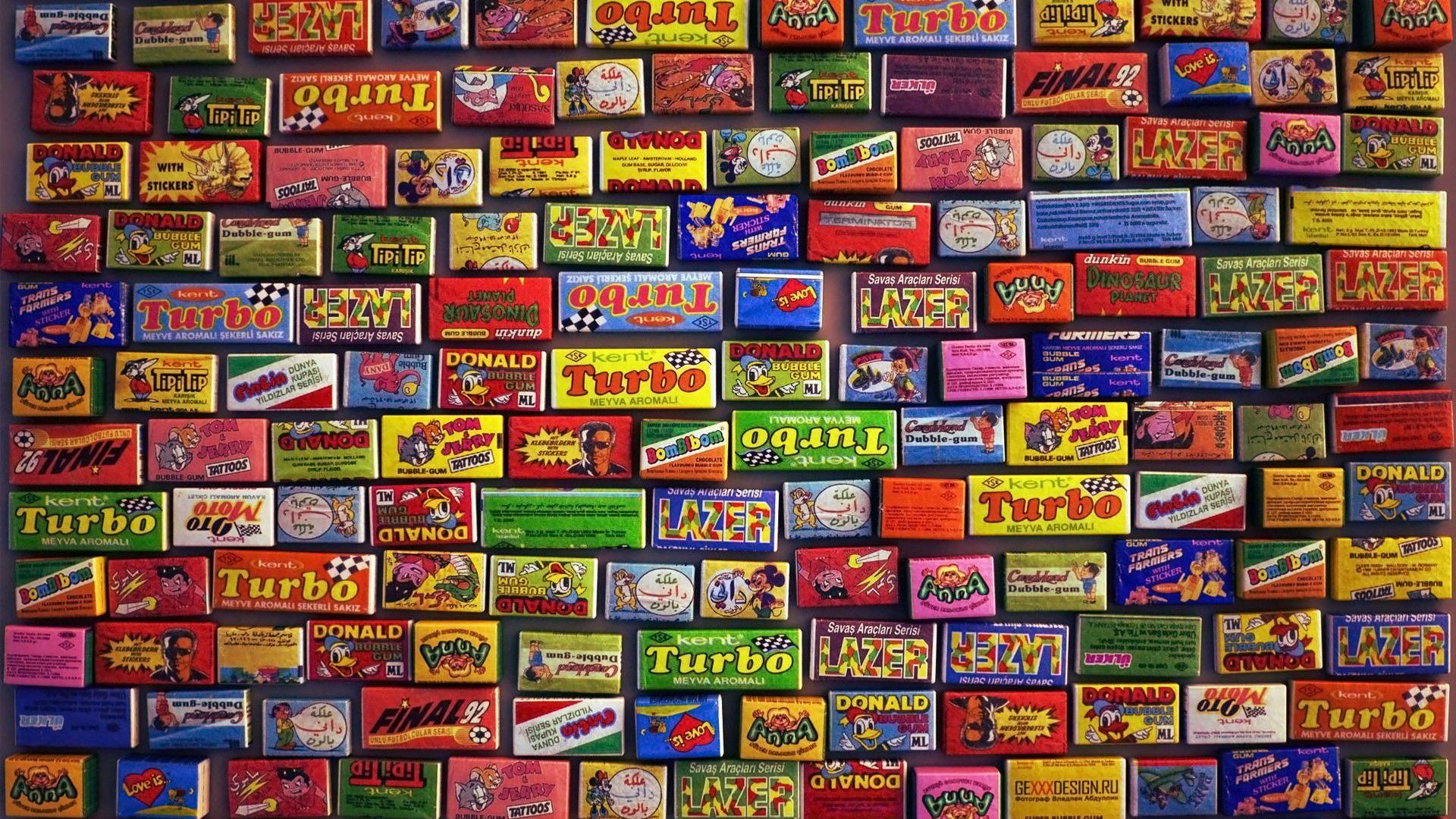 Free Download Hd Wallpaper Of Gum 90s Image Of Love Is Donald Imagebankbiz 1920x1200 For Your Desktop Mobile Tablet Explore 47 90s Desktop Wallpaper 80s Wallpaper 80s Desktop Wallpaper