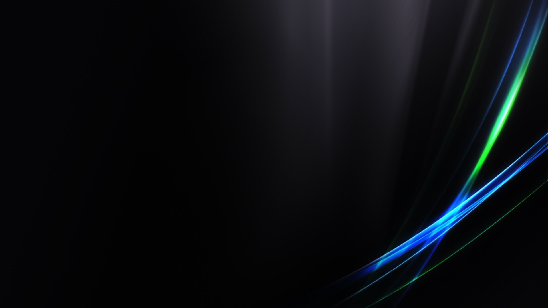 1920x1200px Cool Bright Wallpapers