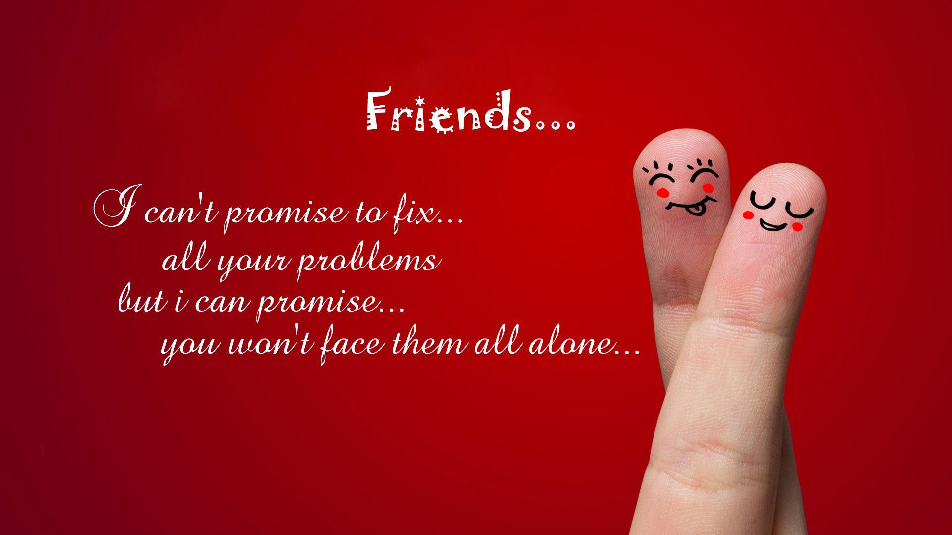 Top 80 Friendship images, greetings and pictures for WhatsApp Friendship messages with photos