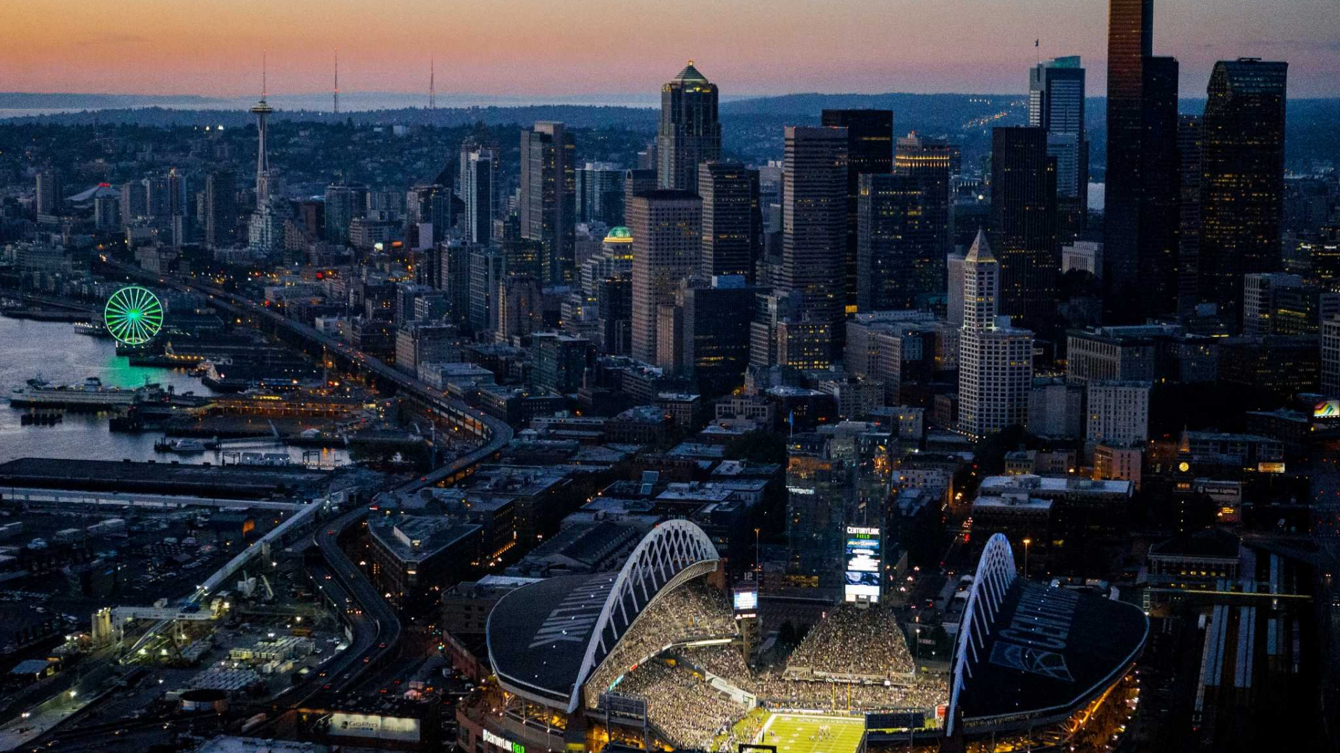 Free Download Seattle Seahawks Nfl Football City Cities Stadium Wallpaper Background 2048x1365 For Your Desktop Mobile Tablet Explore 40 4k Seahawks Wallpaper Ultra Hd 3840x2160 Android Wallpaper 4k Galaxy