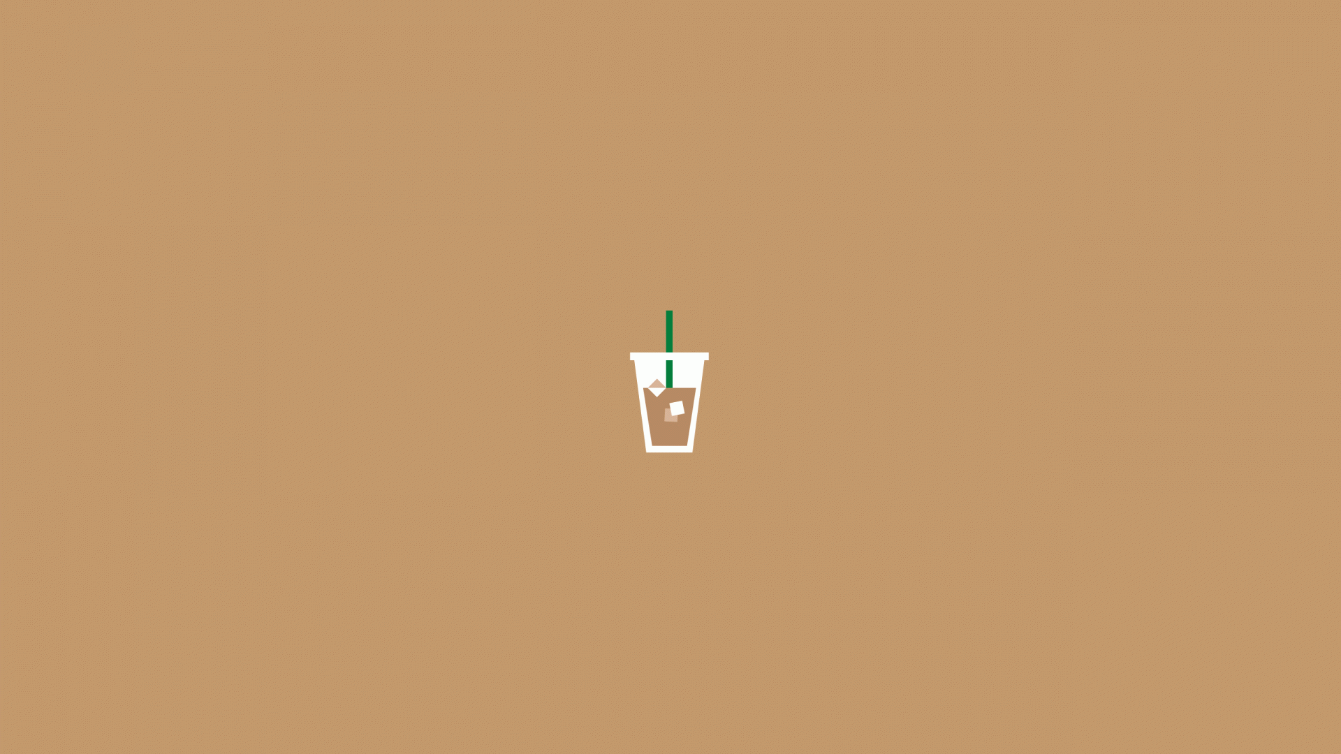 free aesthetic minimalistic wallpapers for