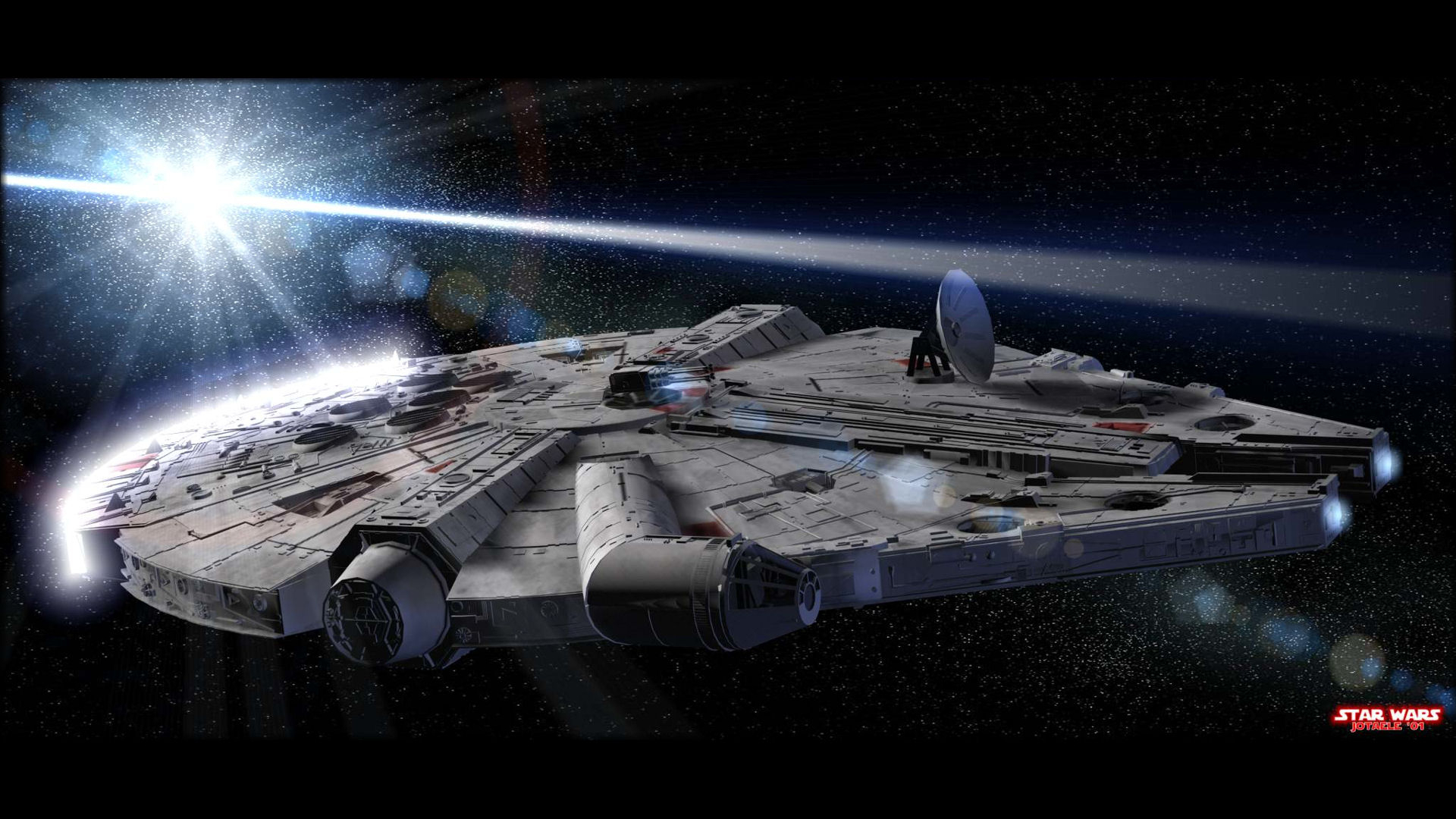 Free Download Star Wars Wallpaper Set 5 Awesome Wallpapers 1920x1200 For Your Desktop Mobile Tablet Explore 48 Star Wars Windows 8 Wallpaper Star Wars Wallpaper Download Star Wars Empire