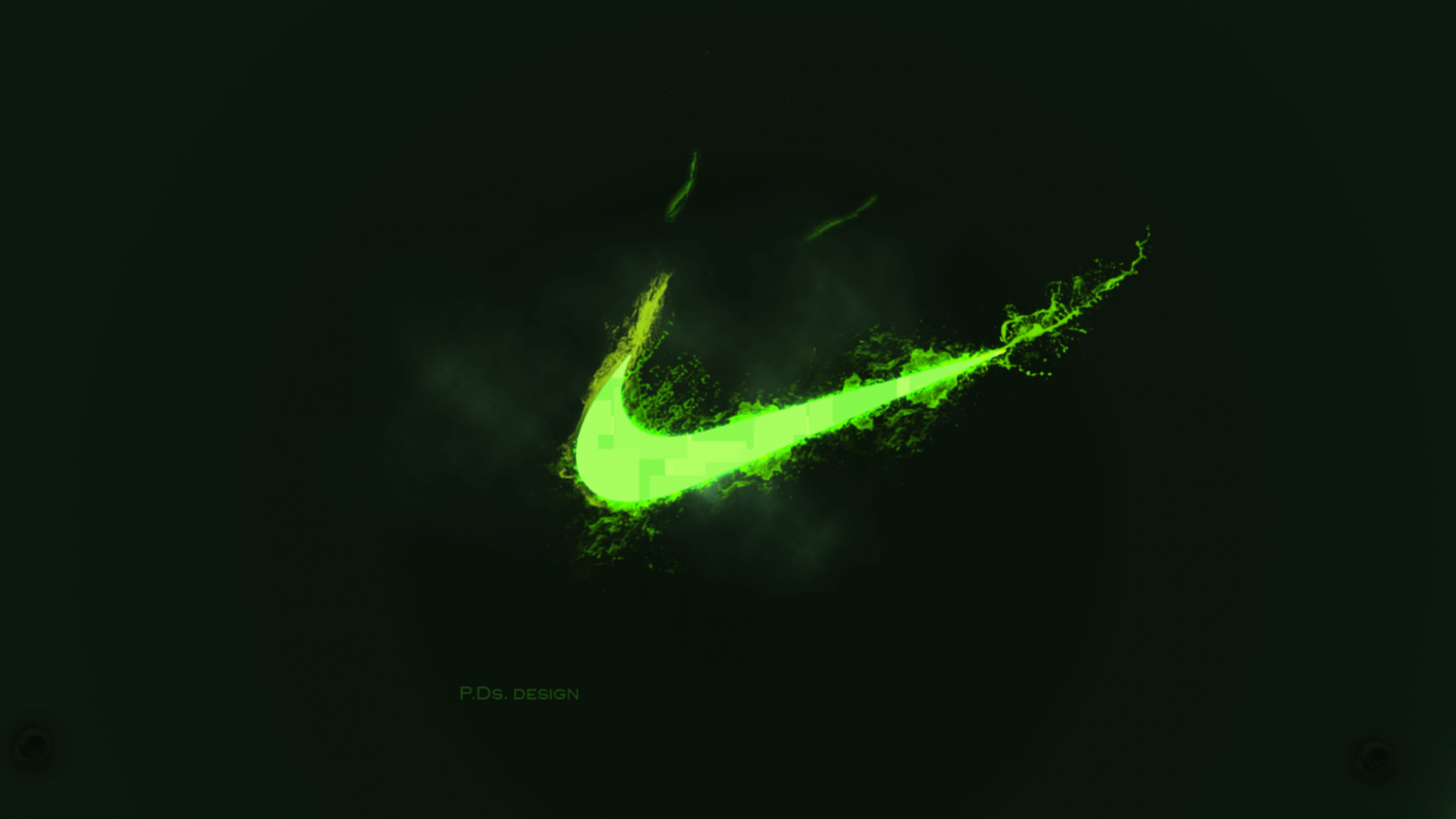 Free Download Cool Nike Wallpaper Widescreen Hd Wallpapers