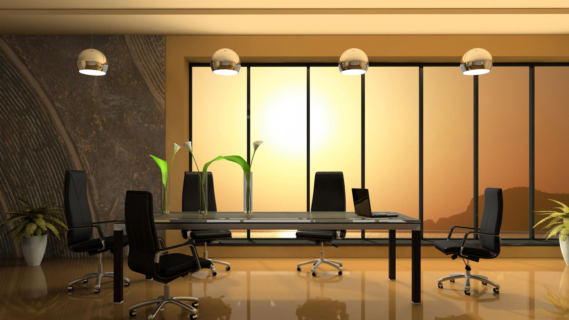 Free Download Rent Office Space Virtual Offices Meeting Conference Rooms 2560x1600 For Your Desktop Mobile Tablet Explore 49 Office Wallpaper Microsoft Wallpapers Download For Free Microsoft Wallpaper Downloads Bing