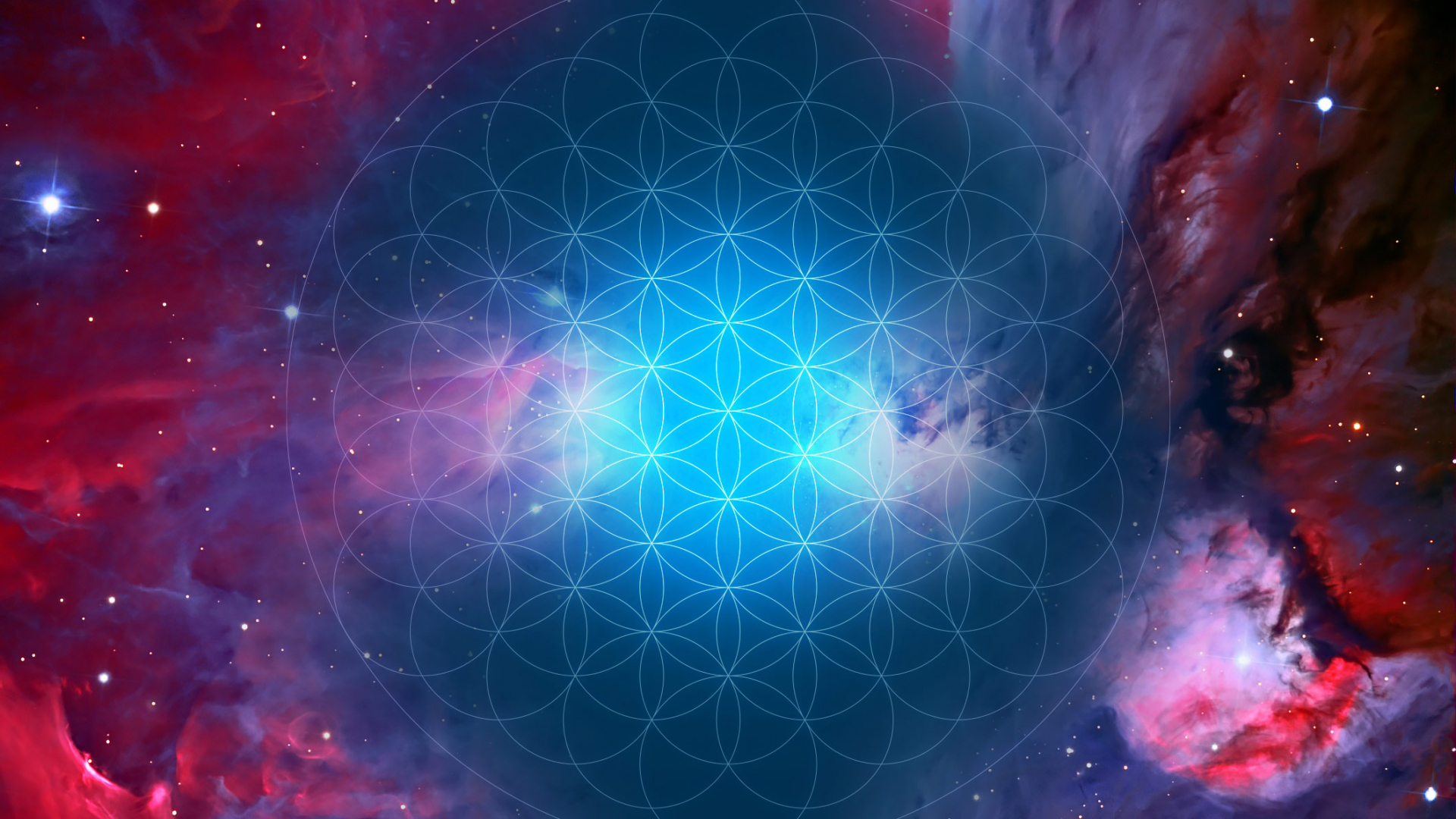 Free Download Flower Of Life Youtube Channel Artjpg 2120x1192