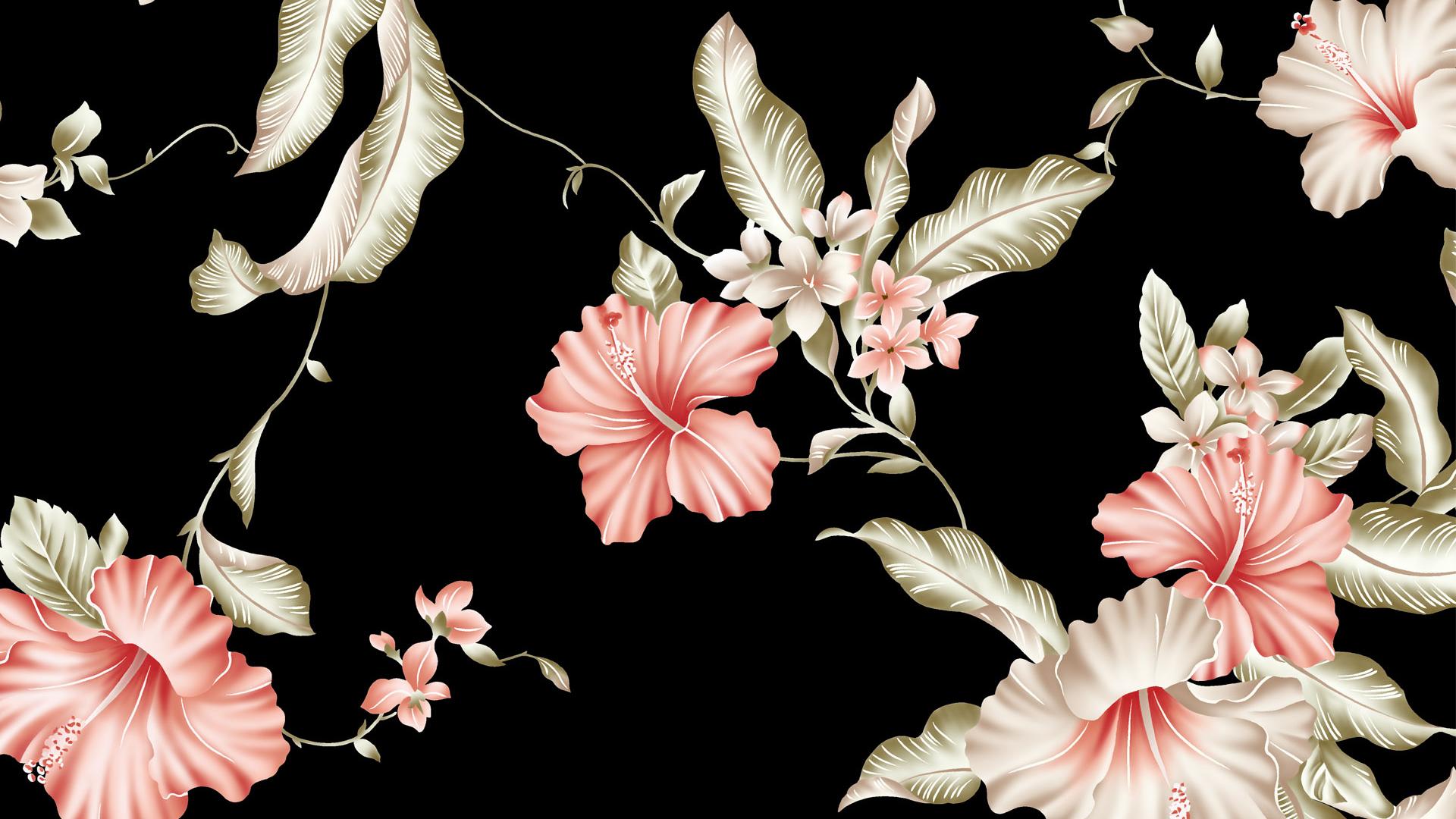 Free Download Iphone Uk Pinterest Photos Cheap Floral Wallpaper