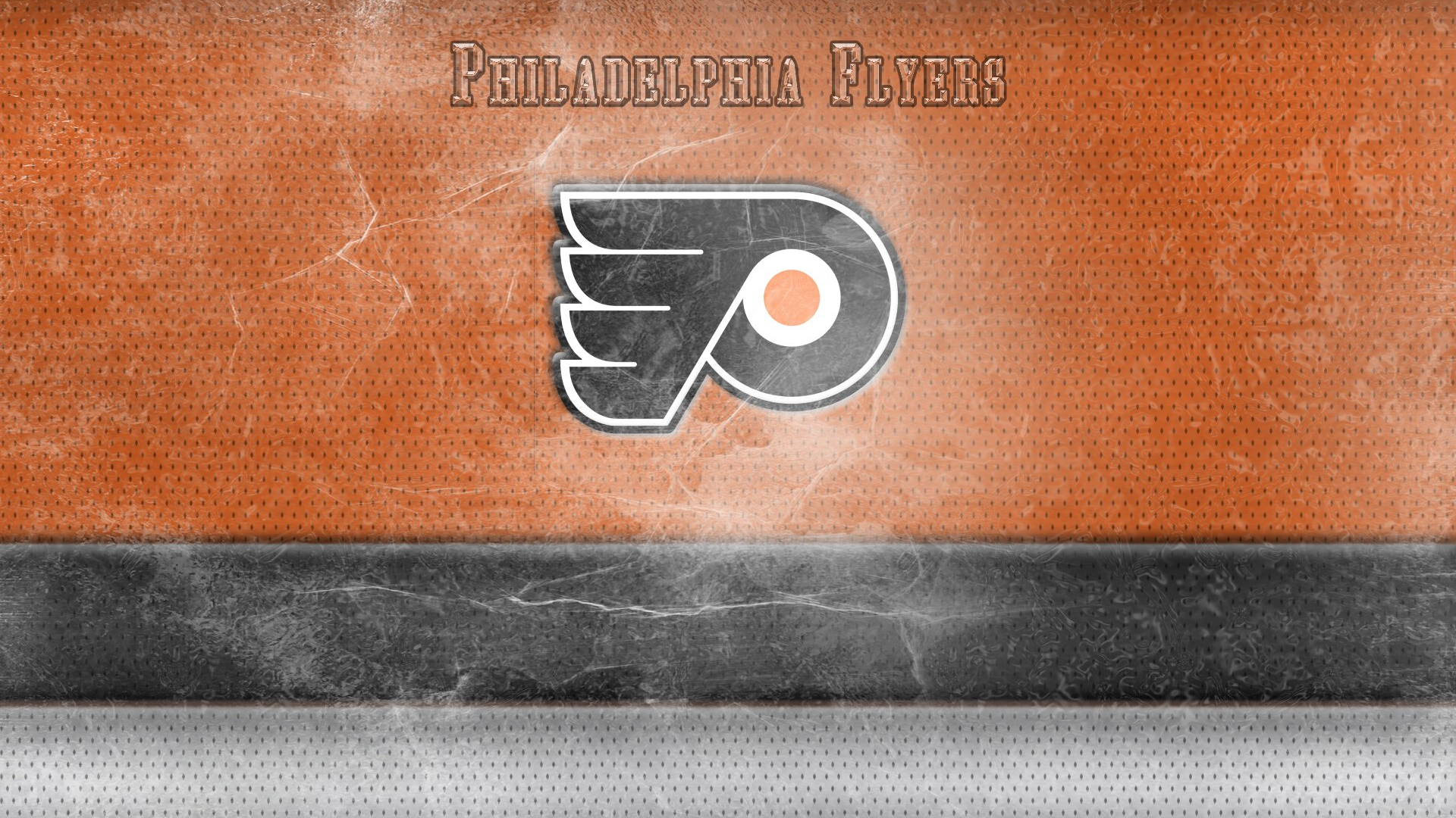 PHILADELPHIA FLYERS Nhl Hockey 16 Wallpaper 1920x1200 Download Resolutions Desktop 1920x1080