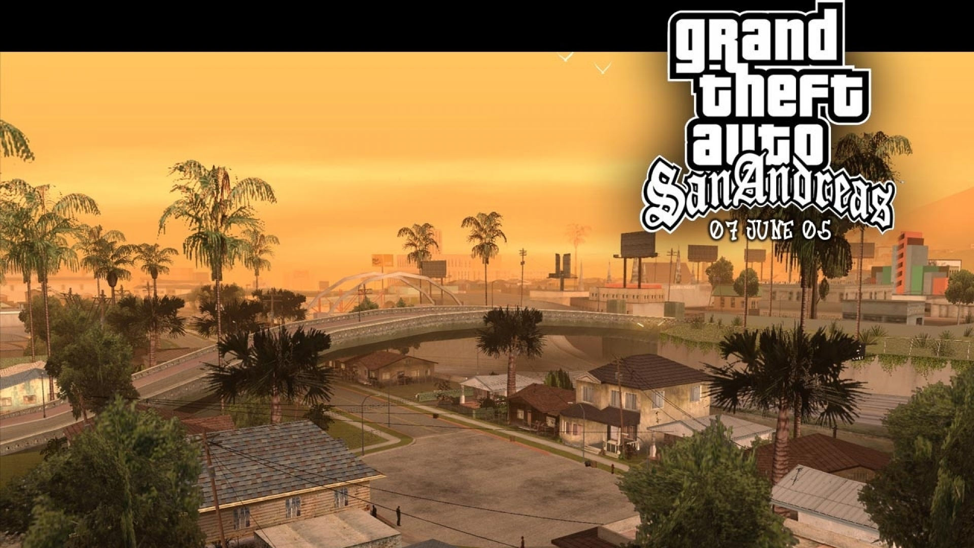 2560x1600px grand theft auto: san andreas hd wallpapers