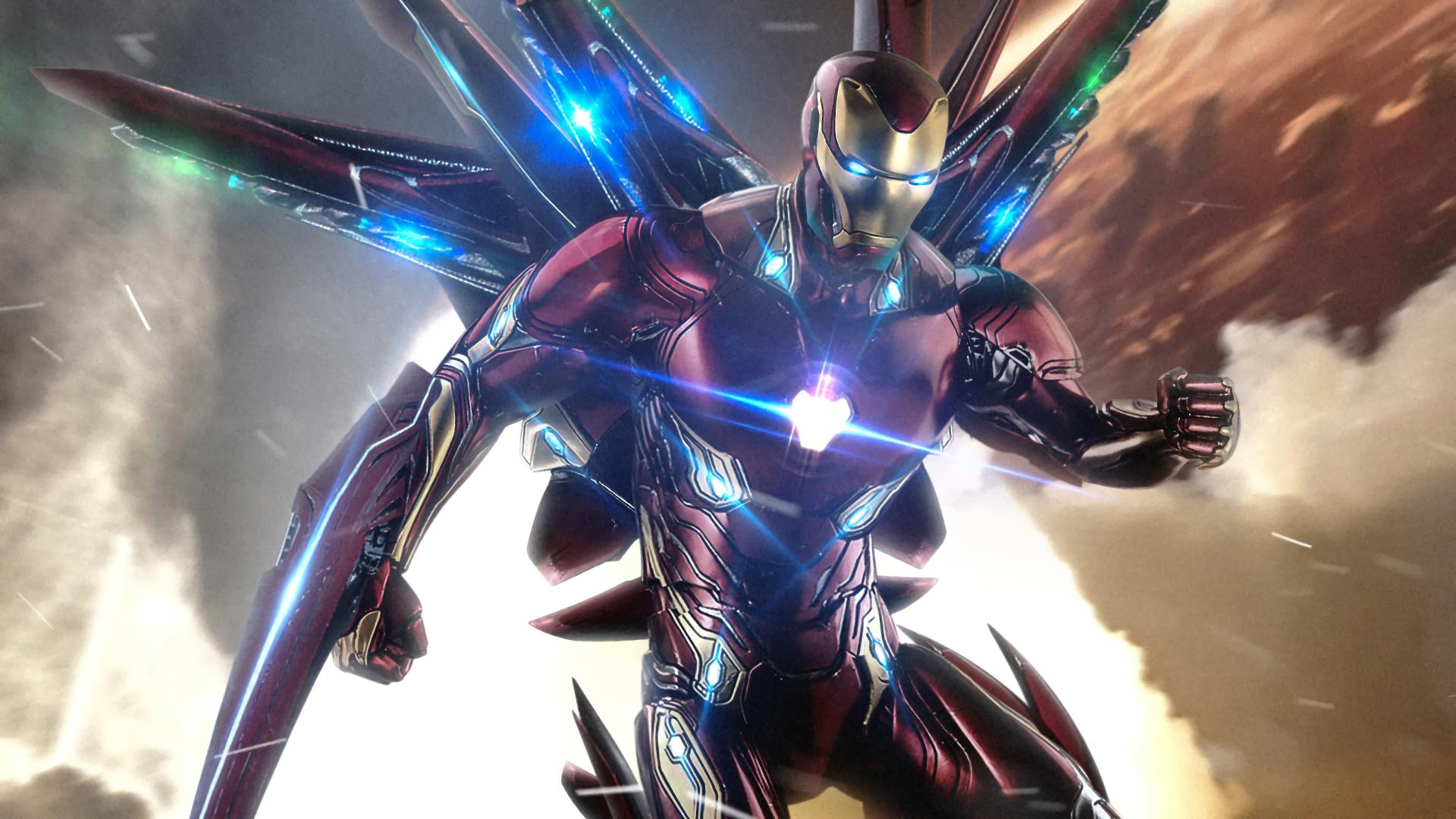 Free Download Iron Man Avengers Endgame 4k 28648 3840x2160 For Your Desktop Mobile Tablet Explore 37 Iron Man 4k Wallpapers 4k Iron Man Wallpapers Iron Man 4k Wallpaper Iron Man 4k Wallpapers