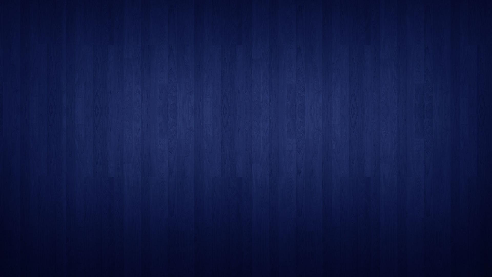 Free Download Best Background Images Navy Blue Navy Blue