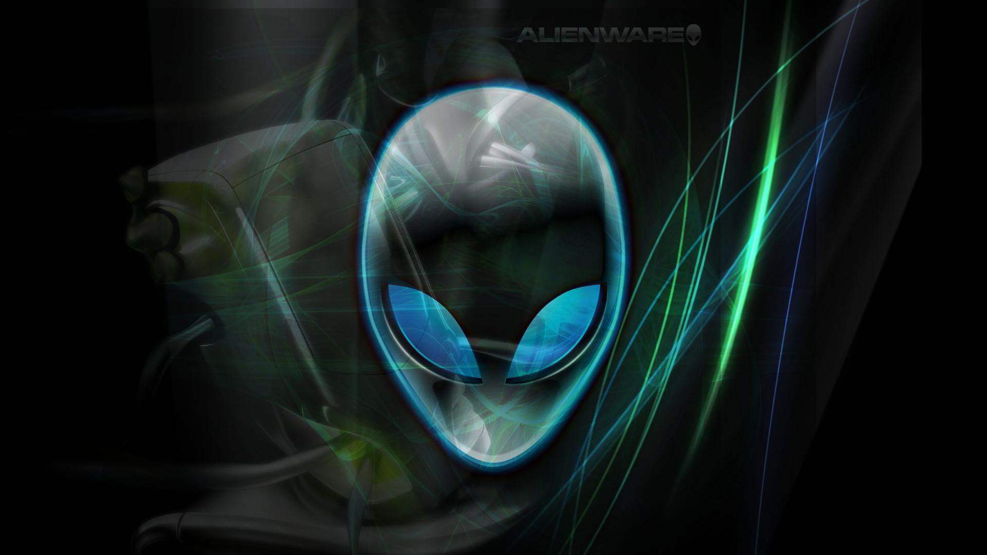 Free Download Alien 3d Wallpaper Papel De Parede 3d Alien
