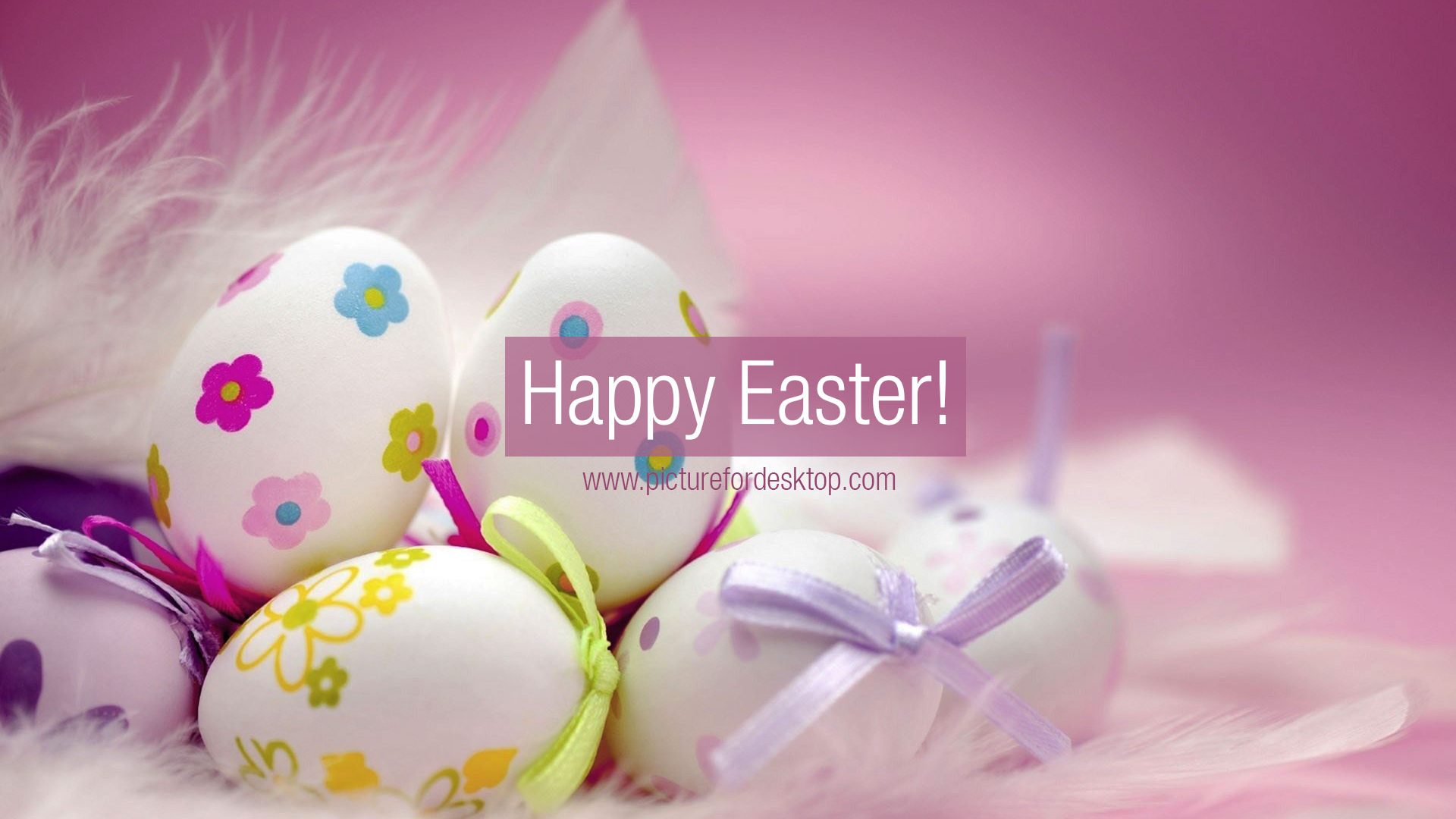 Free Download Happy Easter 2014 Wallpaper For Pc Mobile Android