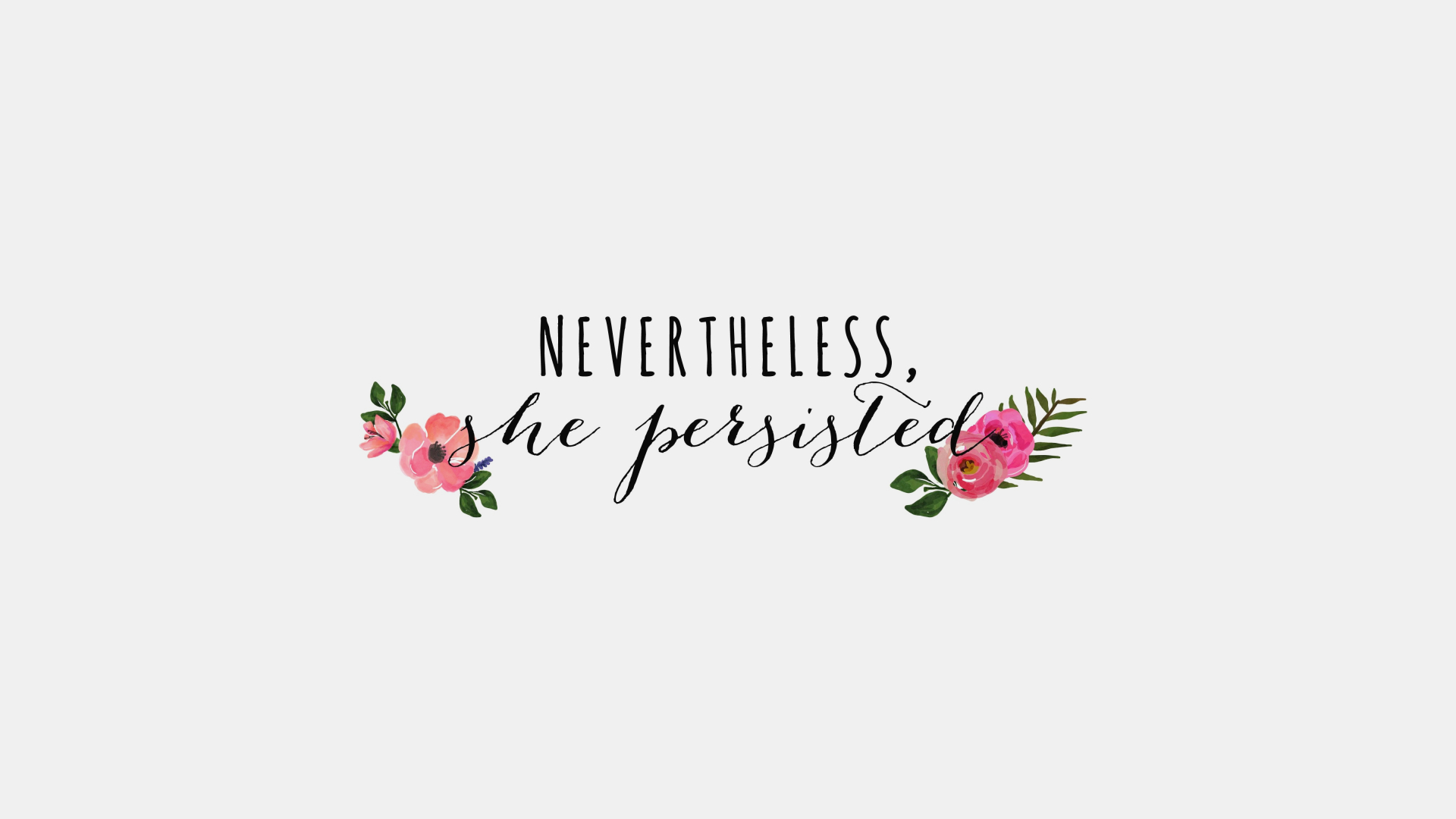 Free Download Images Background Pink Aesthetic Wallpapers Quotes Www 4800x2700 For Your Desktop Mobile Tablet Explore 22 Pink Aesthetic Wallpapers Pink Aesthetic Wallpapers Aesthetic Wallpaper Aesthetic Wallpapers