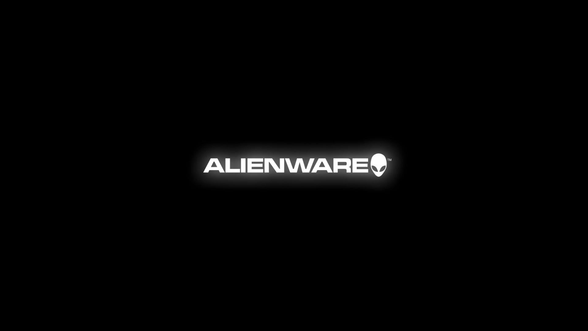 Alienware wallpapers Alienware Arena