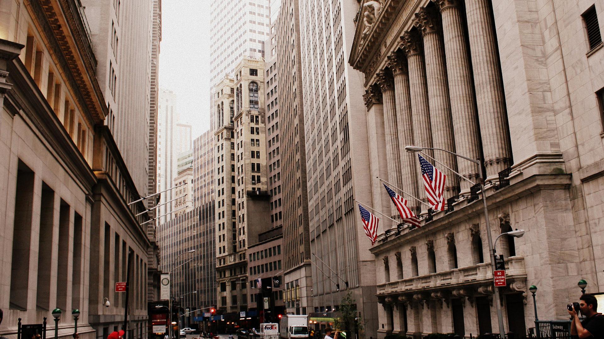 Free download Theme Bin Blog Archive Wall Street HD ...