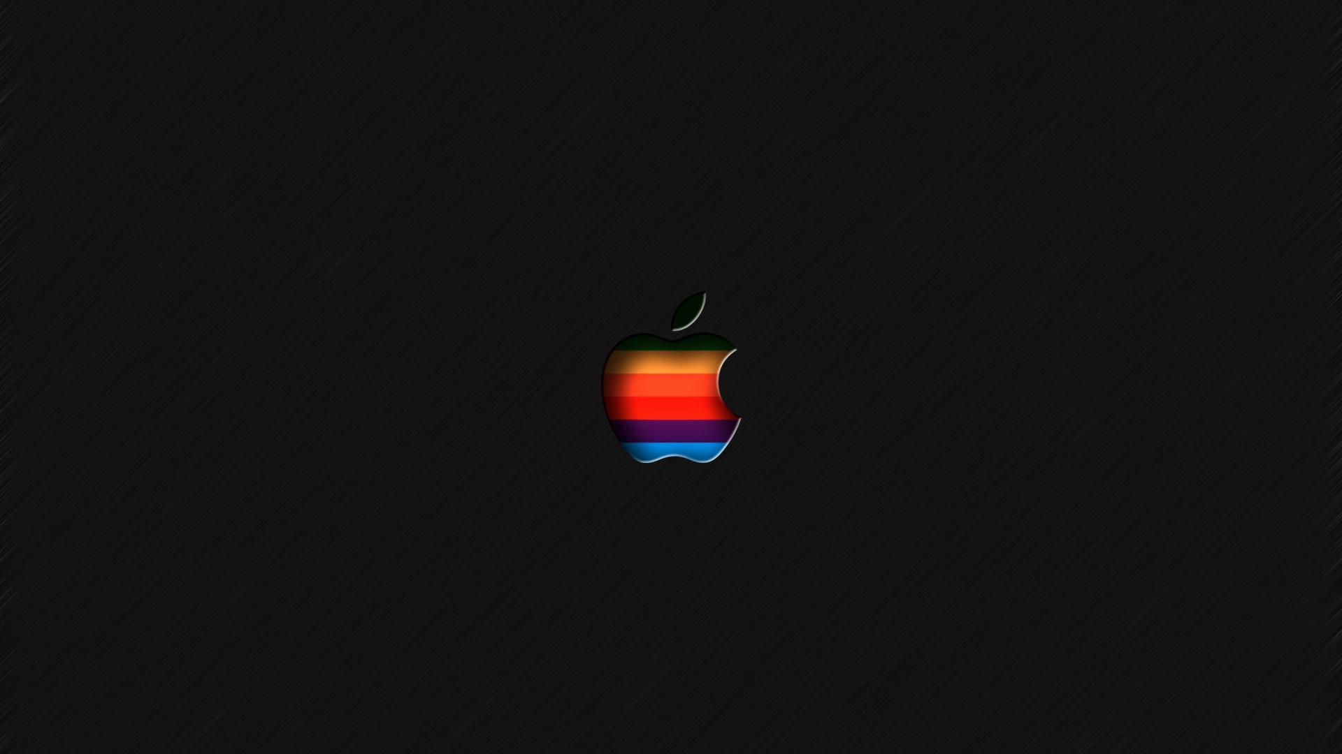 Free Download 20 Elegant Apple Mac Hd Wallpapers Set 3 Wallpapers Images, Photos, Reviews