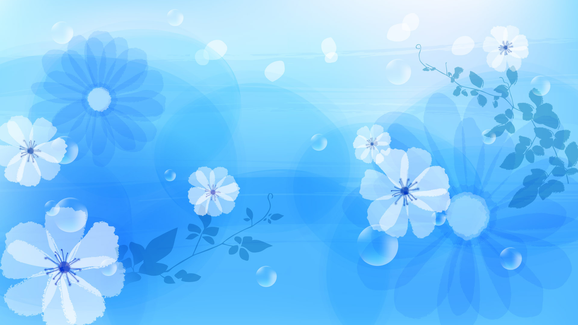 Free Download Abstract Flower Backgrounds 3964 Hd Wallpapers In