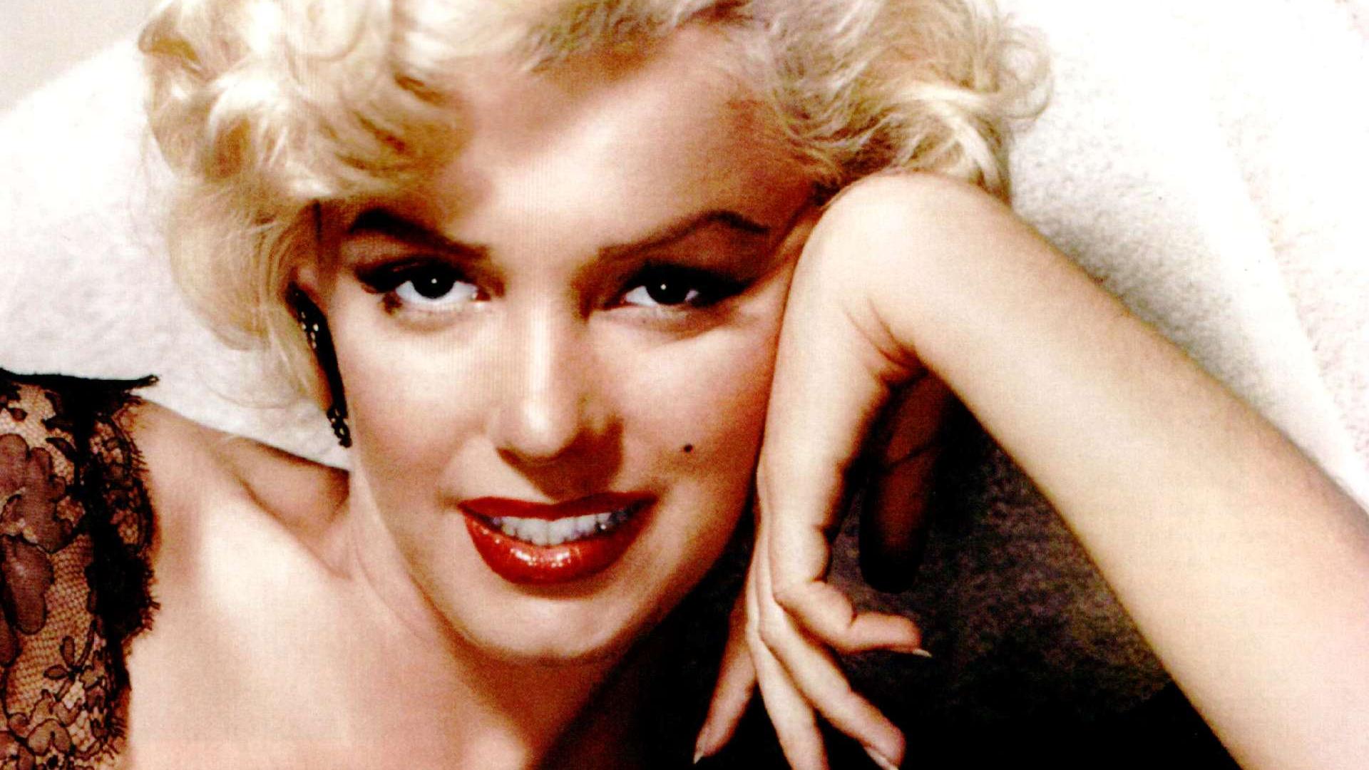 Free Download Marilyn Monroe Wallpaper For Bedroom Walls 1