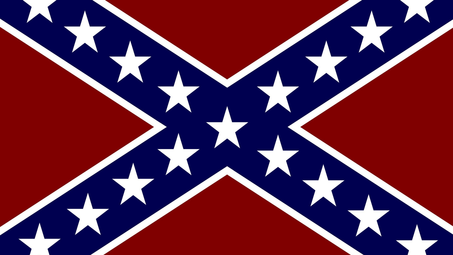 Free Download Confederate Flag Usa America United States Csa Civil War Rebel Dixie 2700x1800 For Your Desktop Mobile Tablet Explore 49 Rebel Flag Iphone Wallpaper Free Rebel Flag Wallpaper