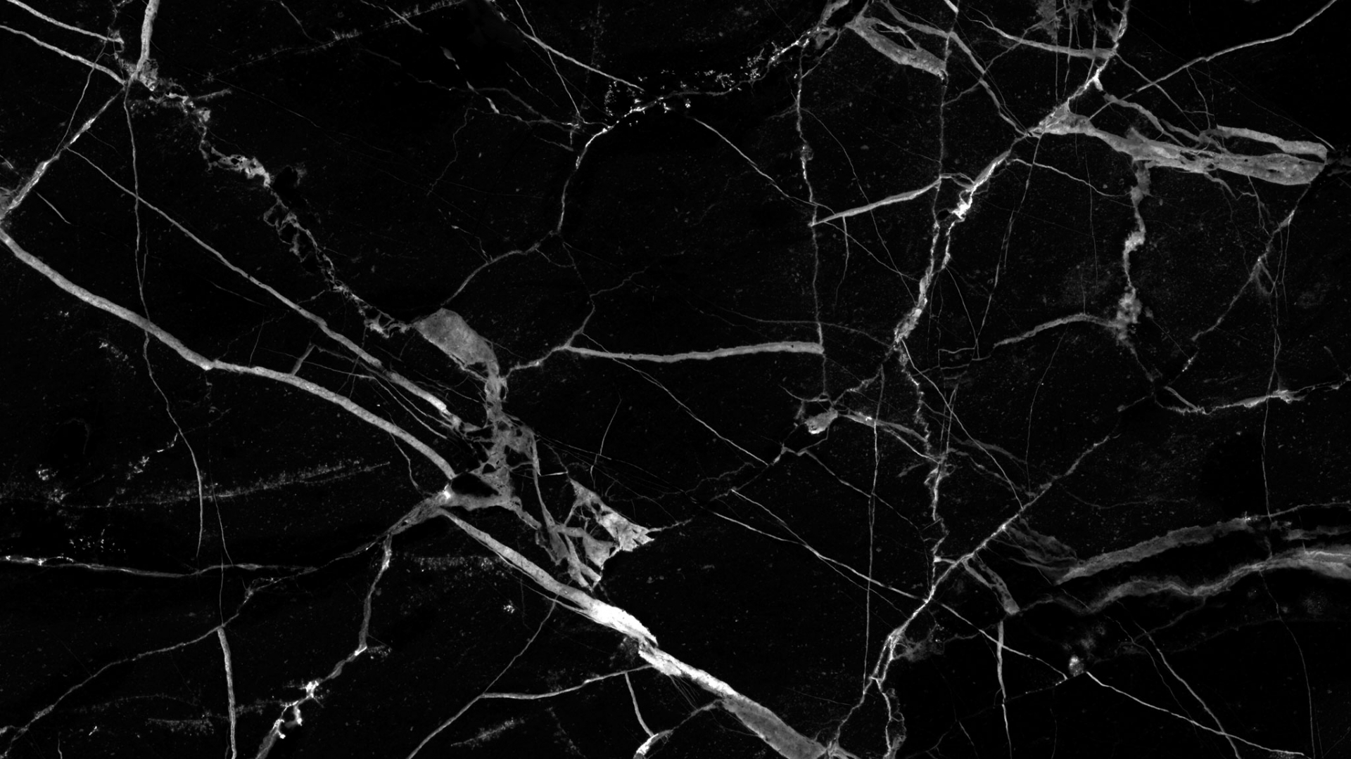 Free Download Black Marble Wallpaper 2048x2048 For Your Desktop