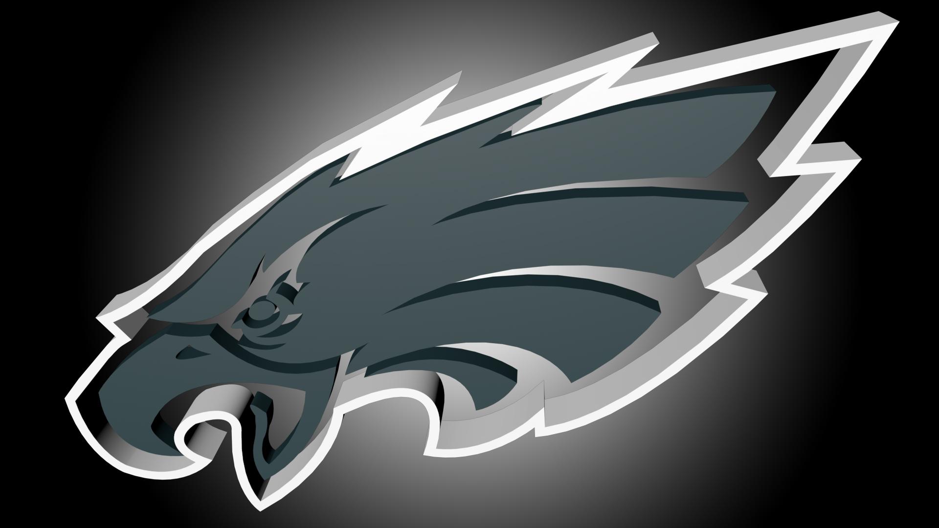 Free download 10 HD Philadelphia Eagles