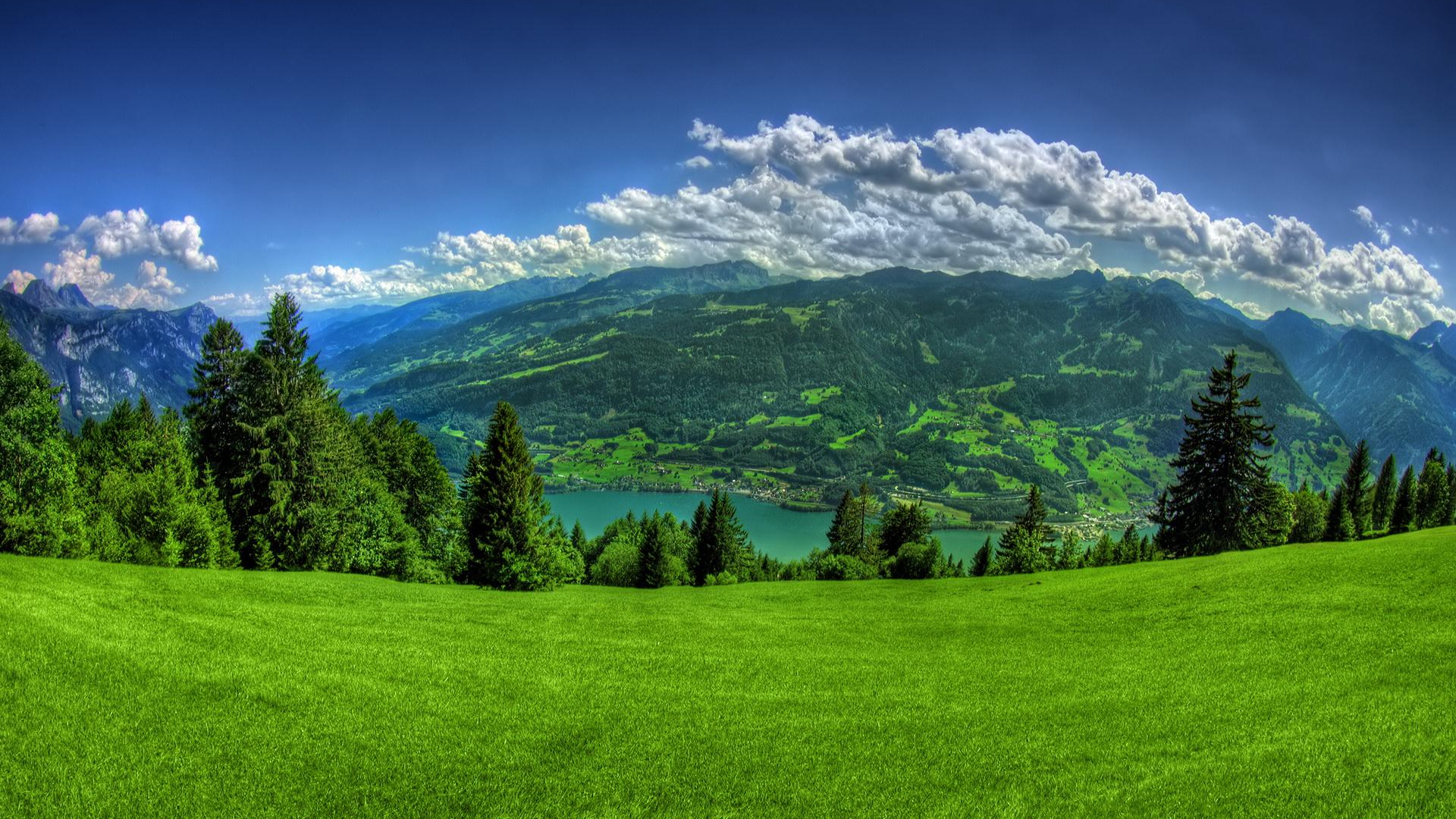 Free Download 70 Best Nature Wide Screen Full Hd Wallpapers 1920x1200 For Your Desktop Mobile Tablet Explore 43 Nature Wallpapers Full Screen Nature Wallpapers For Desktop Beautiful Wallpapers For
