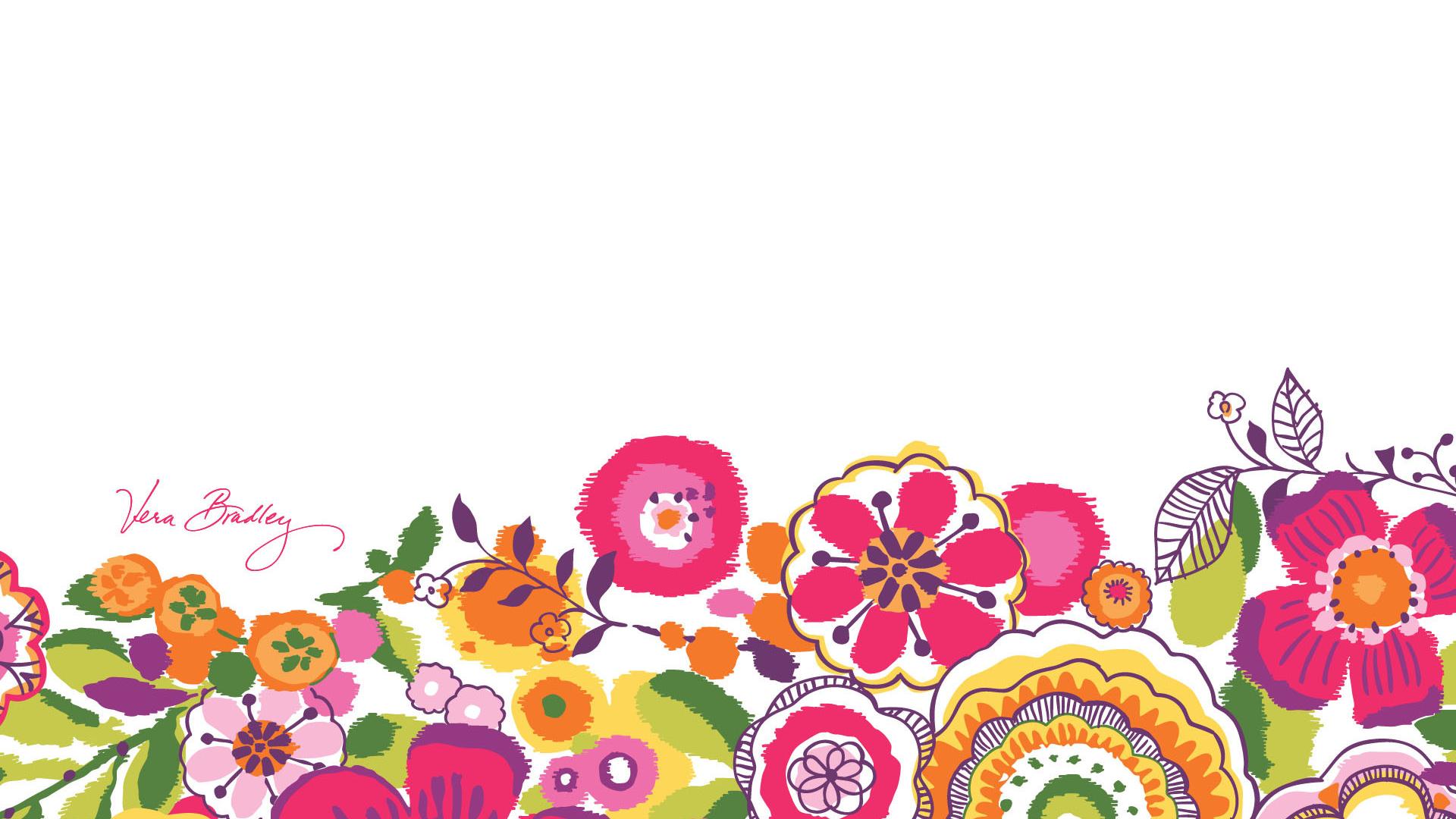 Free Download Browse Vera Bradley Wallpaper For Walls Hd Photo
