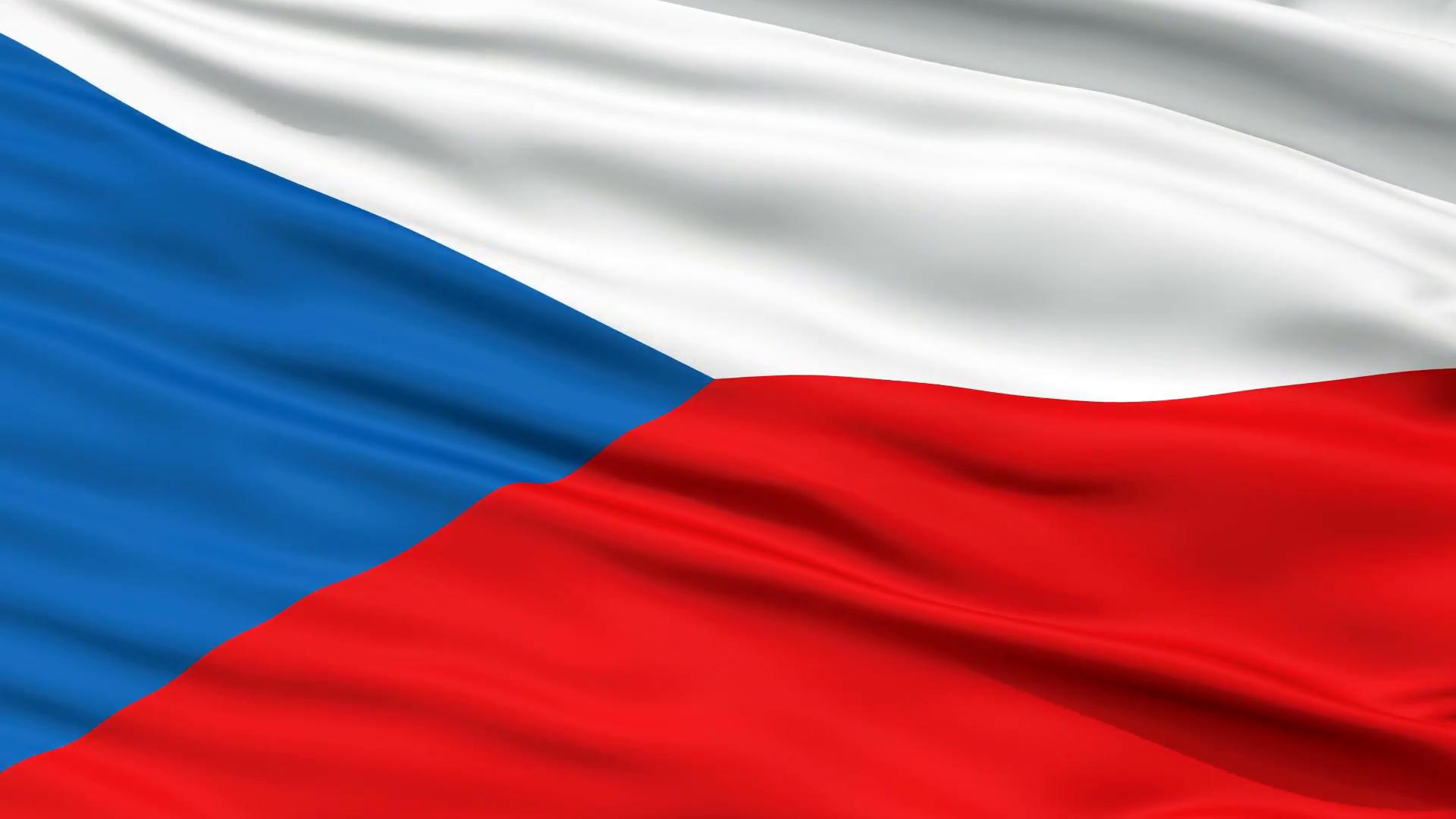 фото флаг чехии много спорить