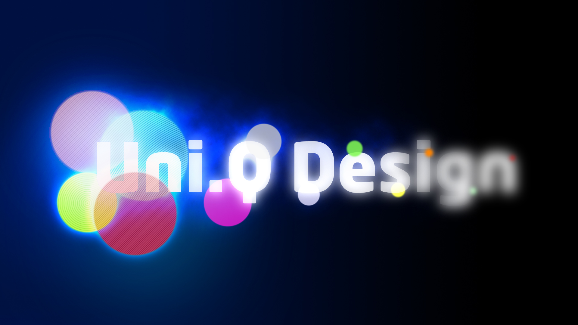 Free Download And Q Wallpaper Paste 1920x1080 For Your