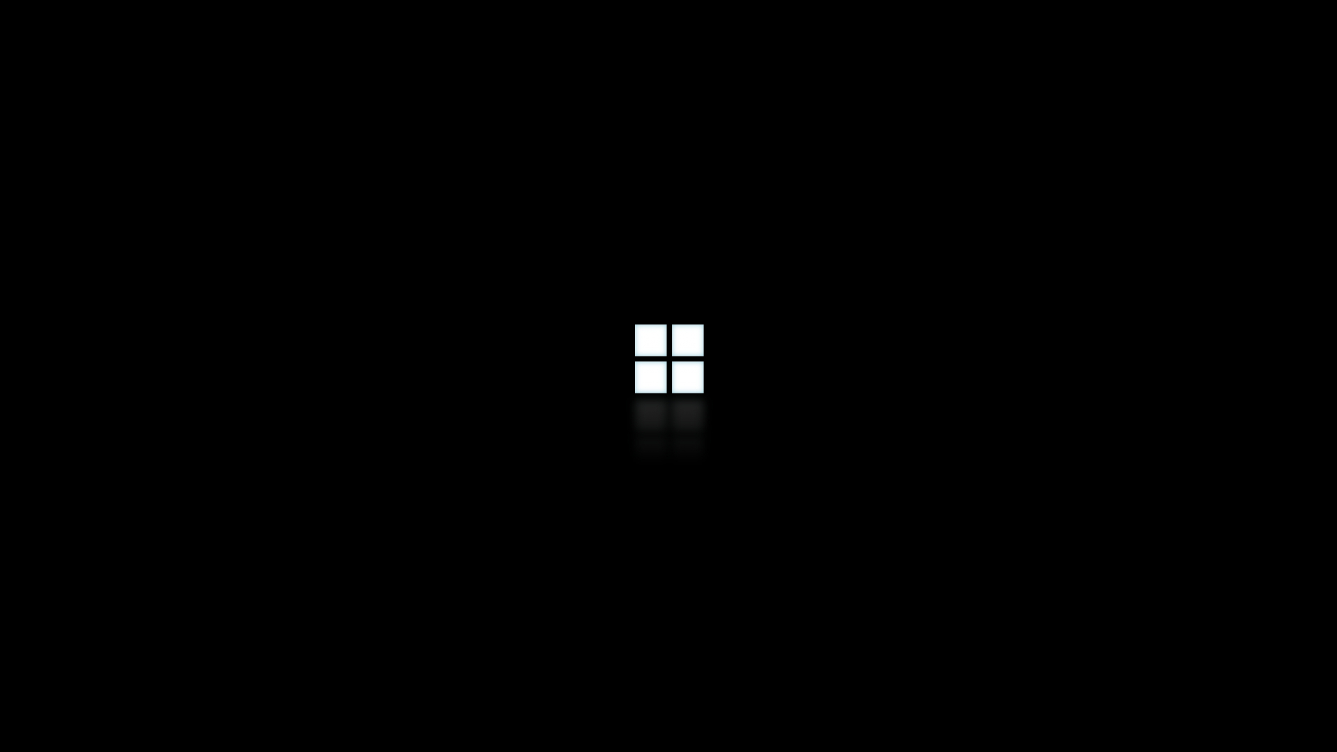 Free download Windows Minimalist 3000x1687 for your ...