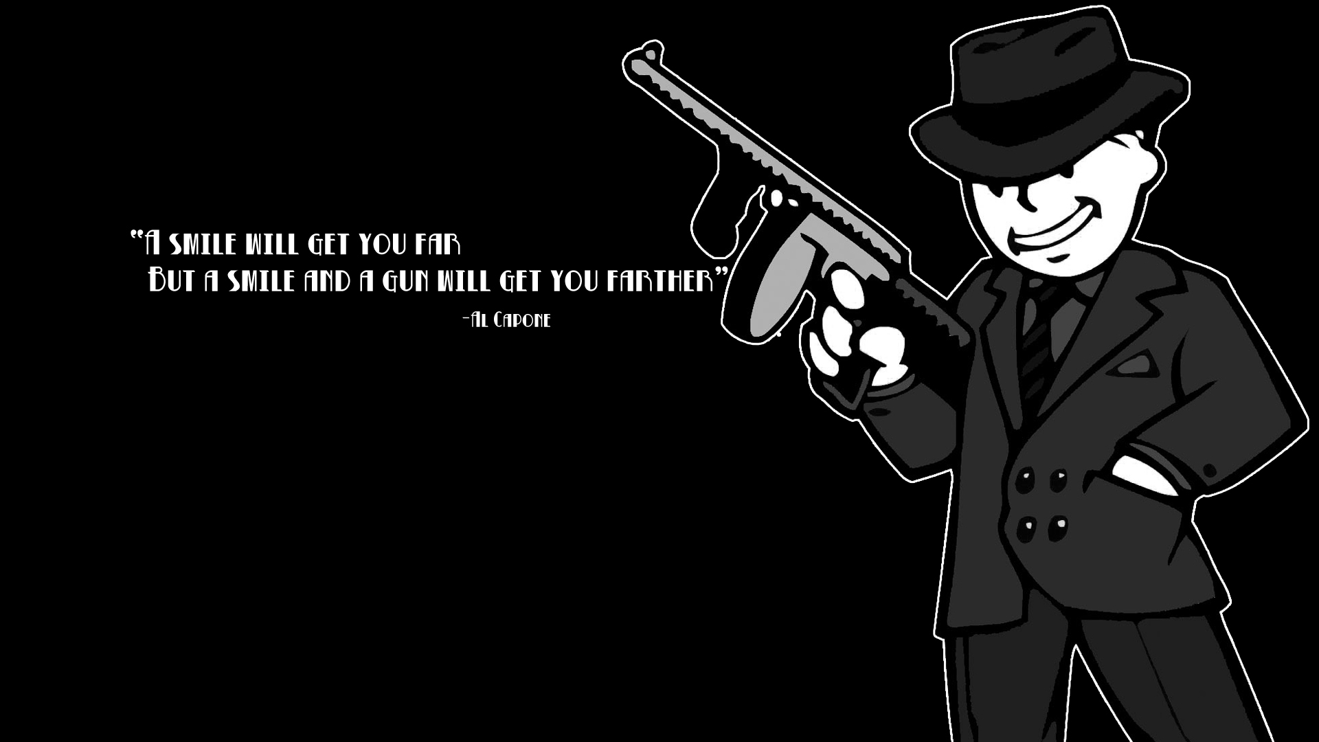 Free Download Gaming Quotes Quotesgram 1920x1080 For Your Desktop Mobile Tablet Explore 49 Quotes Hd Wallpaper 1920x1080 Windows 10 Hd Wallpaper 1920x1080 Hd Wallpapers Windows 7 Wallpaper Hd 1920x1080