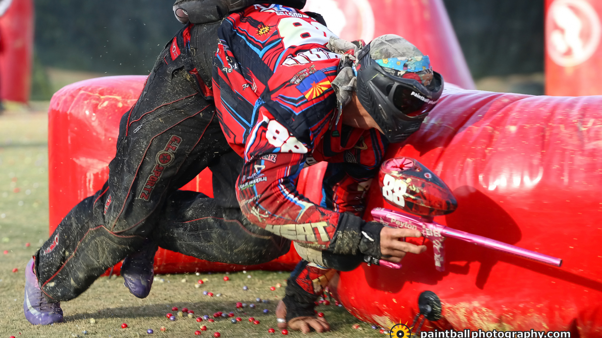 Free Download Paintball Wallpaper Dynasty Dynasty Did Not Play Well And 2165x1443 For Your Desktop Mobile Tablet Explore 50 Dynasty Paintball Wallpaper Dynasty Paintball Wallpaper Paintball Wallpaper Paintball Wallpapers